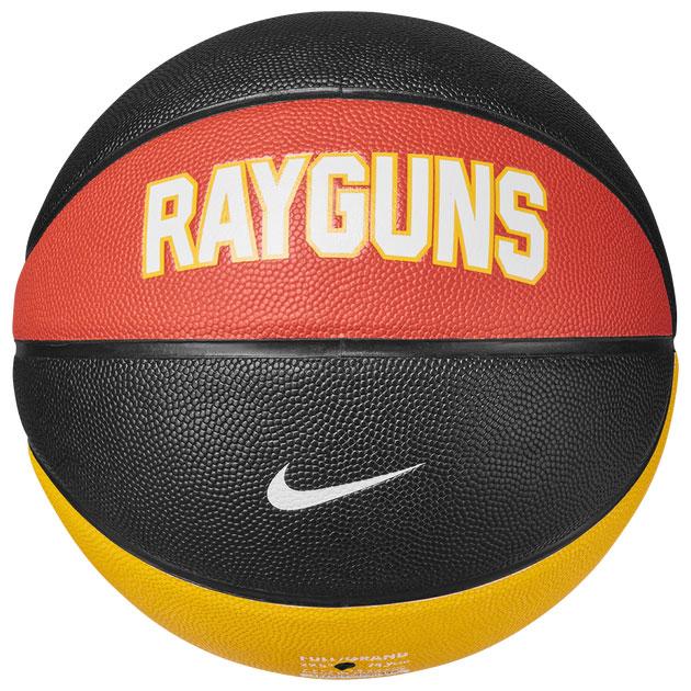 nike-roswell-rayguns-basketball-1