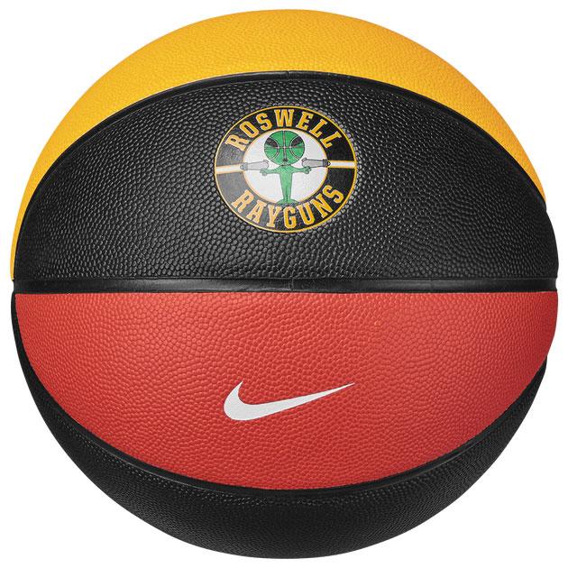 nike-roswell-rayguns-basketball-2