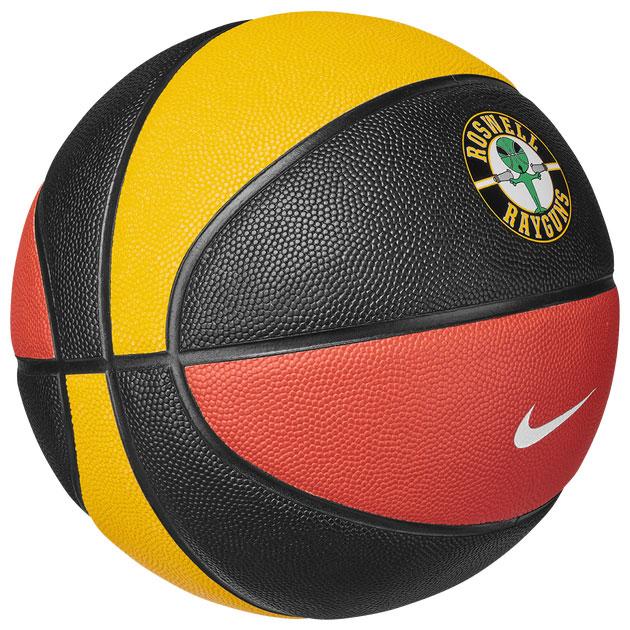 nike-roswell-rayguns-basketball-3