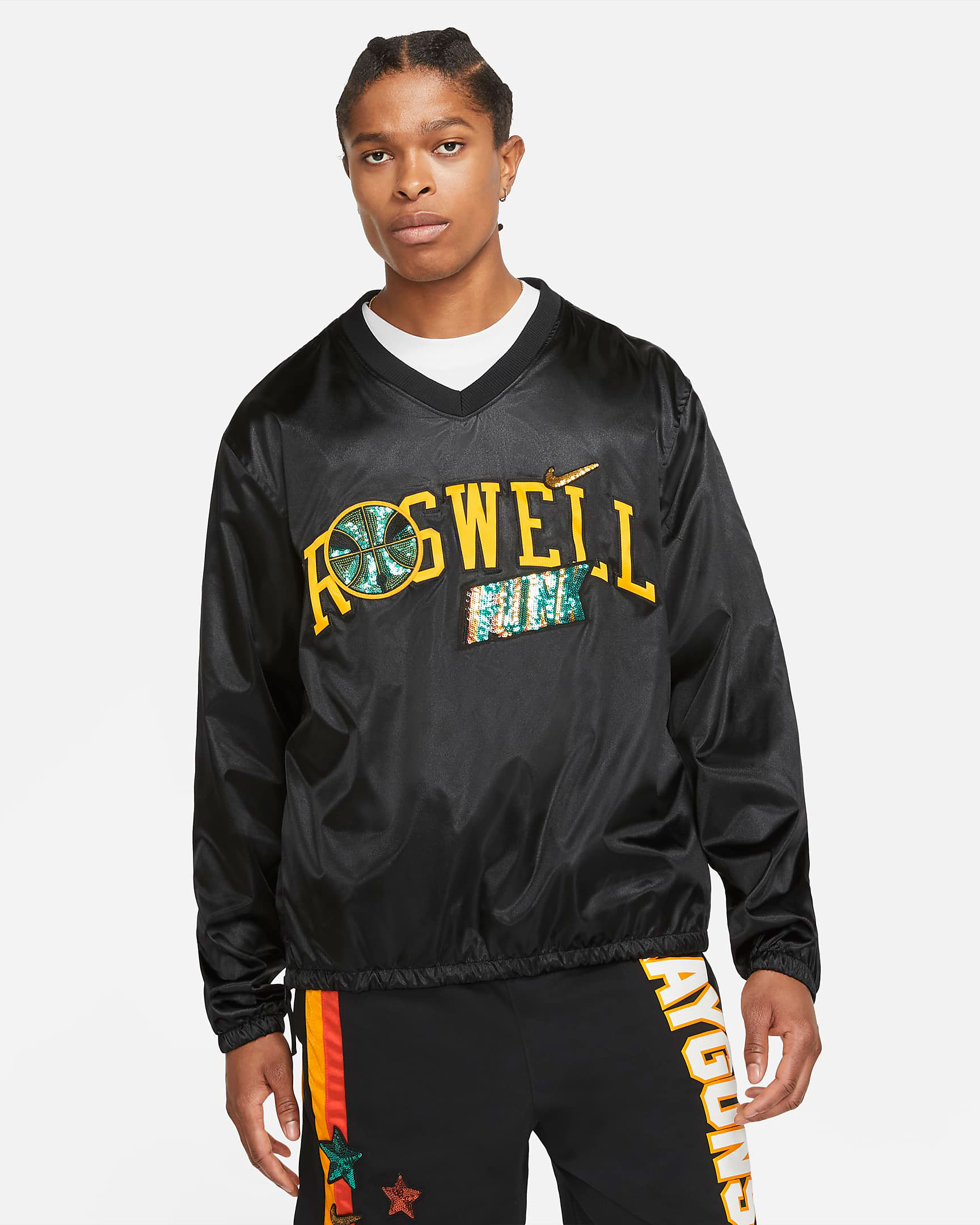 nike-roswell-rayguns-basketball-top