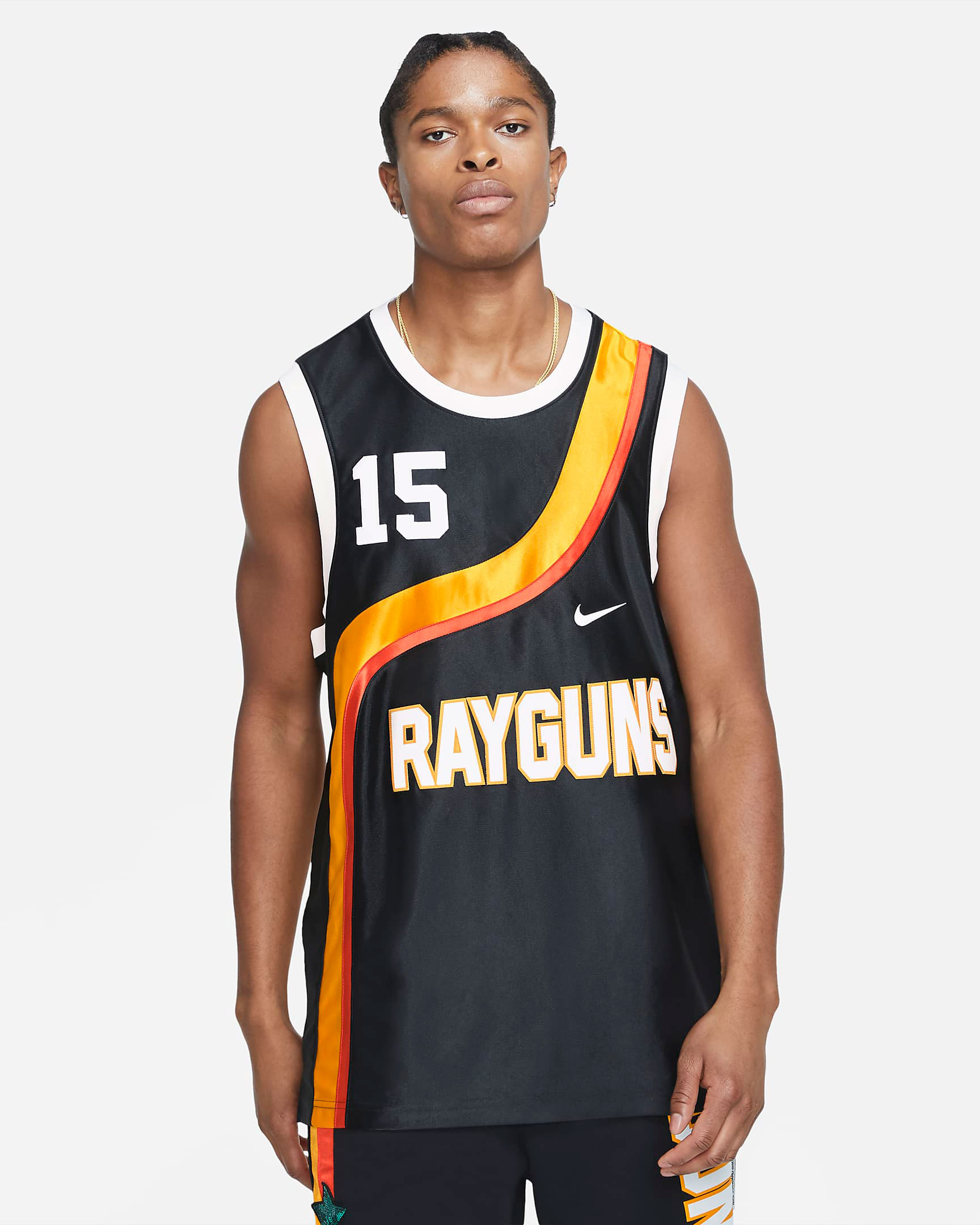 nike-roswell-rayguns-black-carter-jersey-1