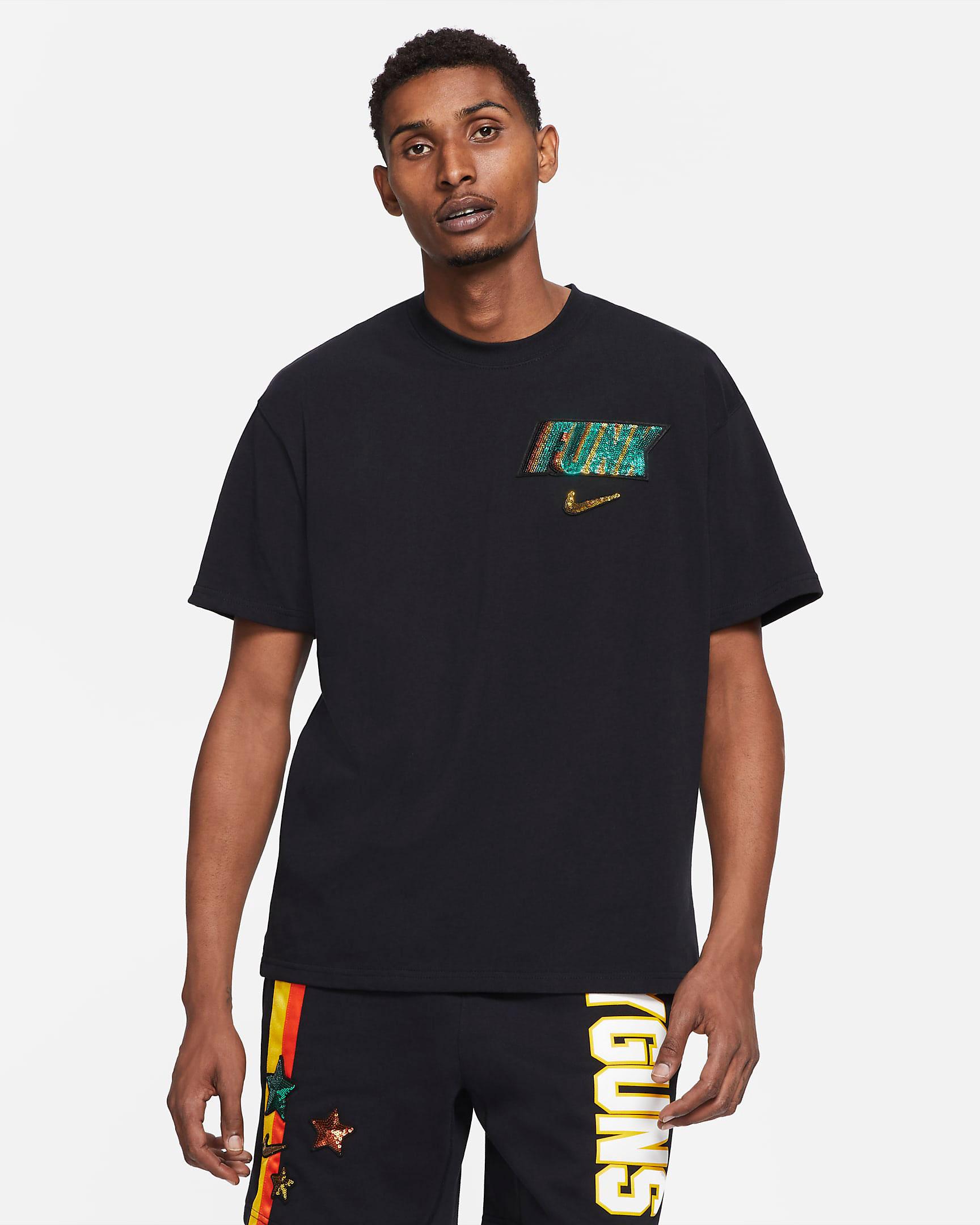 nike-roswell-rayguns-funk-black-shirt