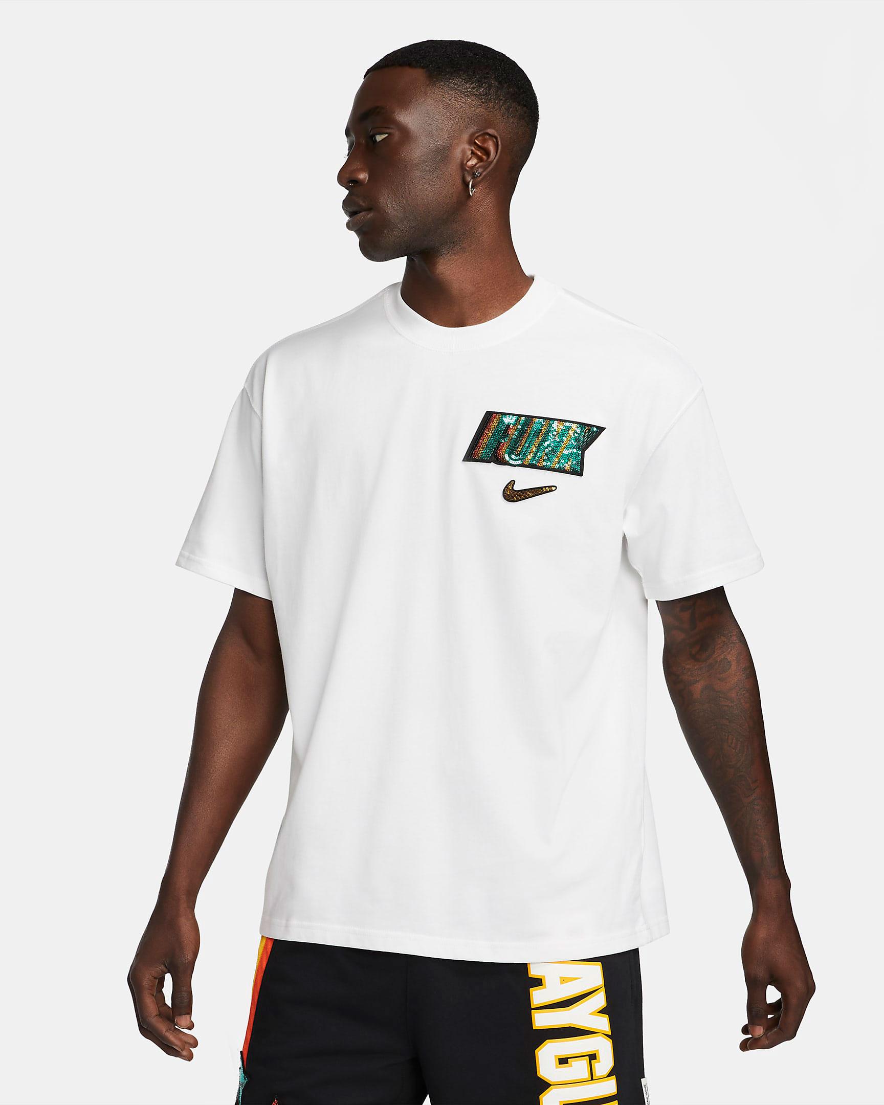 nike-roswell-rayguns-funk-white-shirt