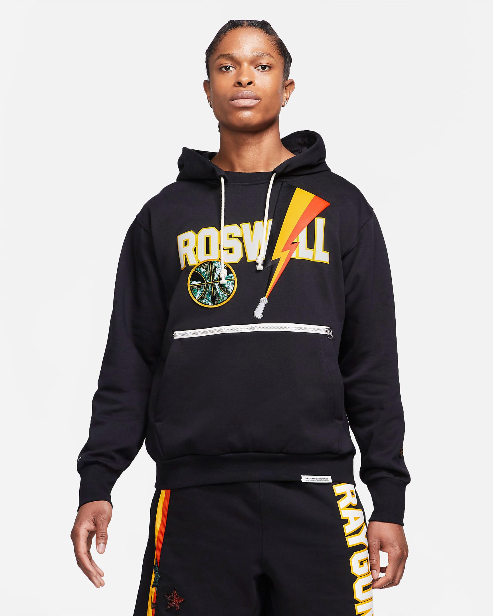 nike-roswell-rayguns-hoodie
