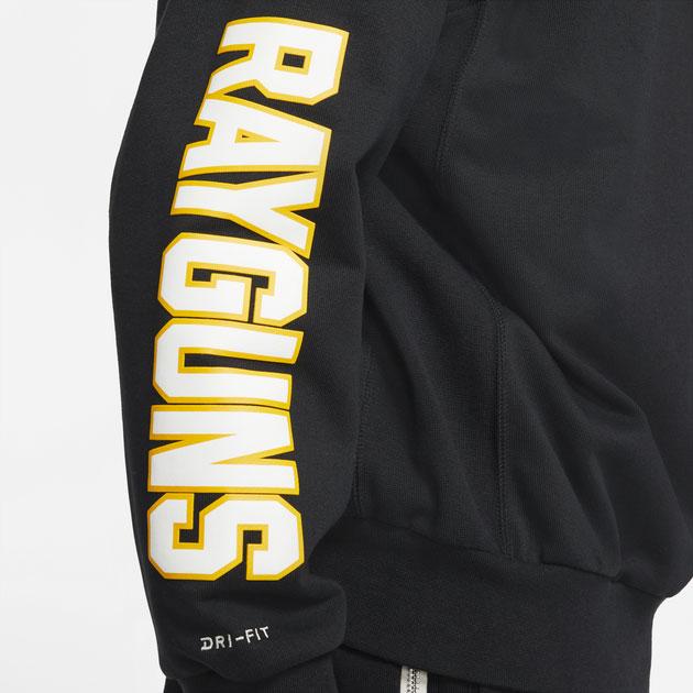 nike-roswell-rayguns-sweatshirt-3