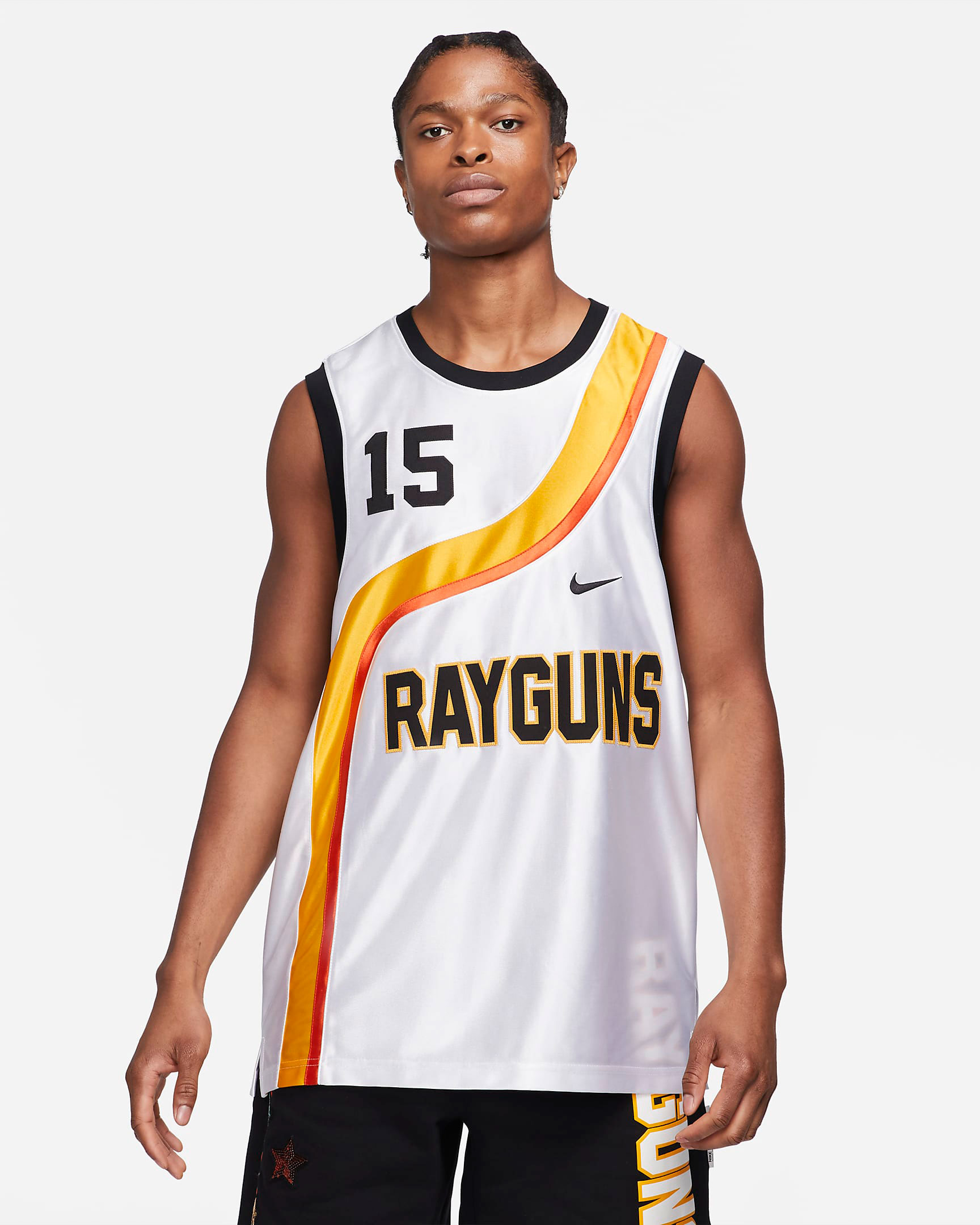 nike-roswell-rayguns-white-carter-jersey-1