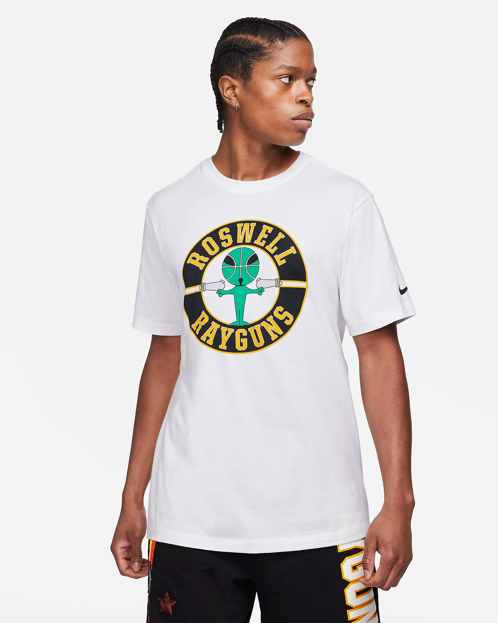 nike-roswell-rayguns-white-t-shirt