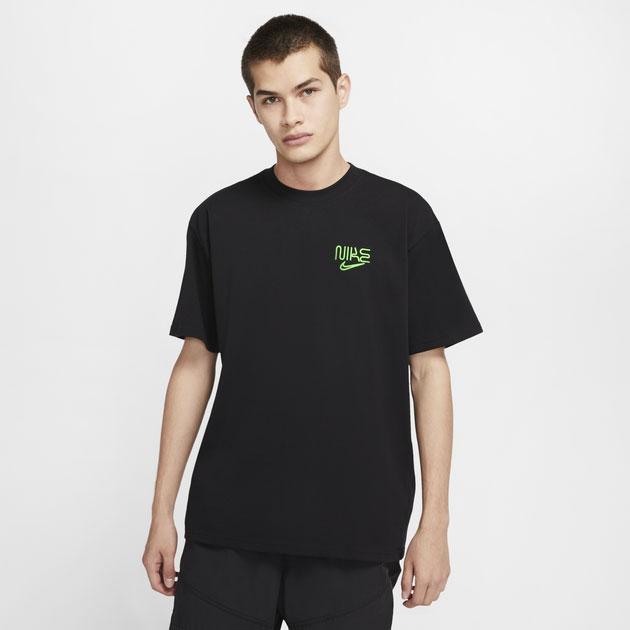 nike-south-beach-miami-t-shirt-1