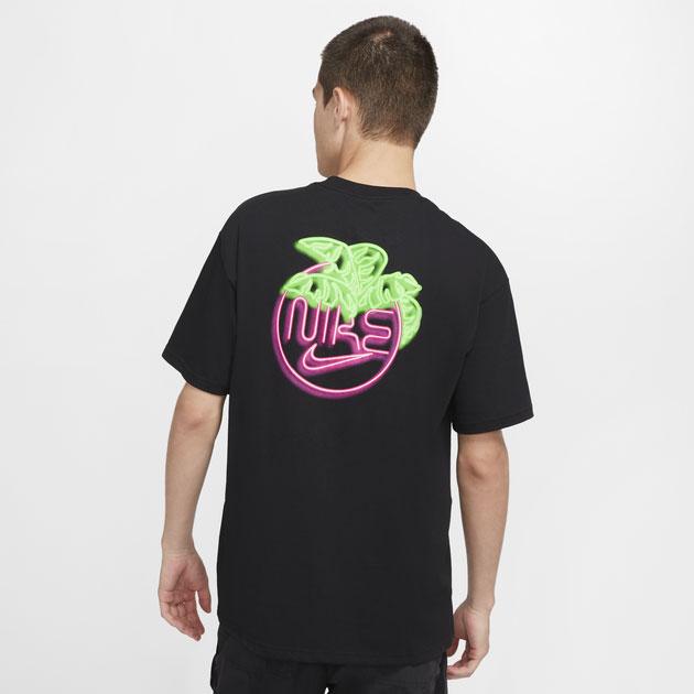 nike-south-beach-miami-t-shirt-2