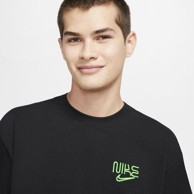 nike-south-beach-miami-t-shirt-3