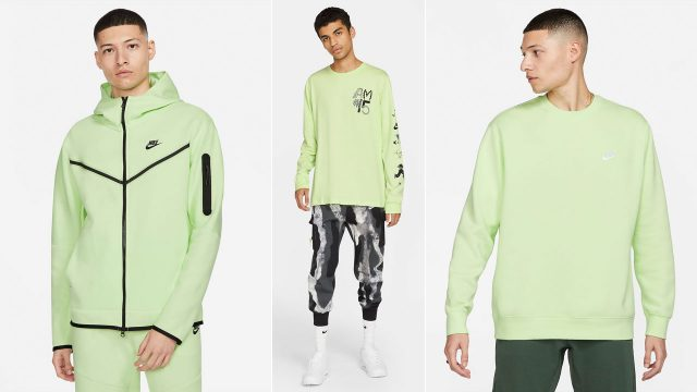 nike-sportswear-light-liquid-lime-clothing
