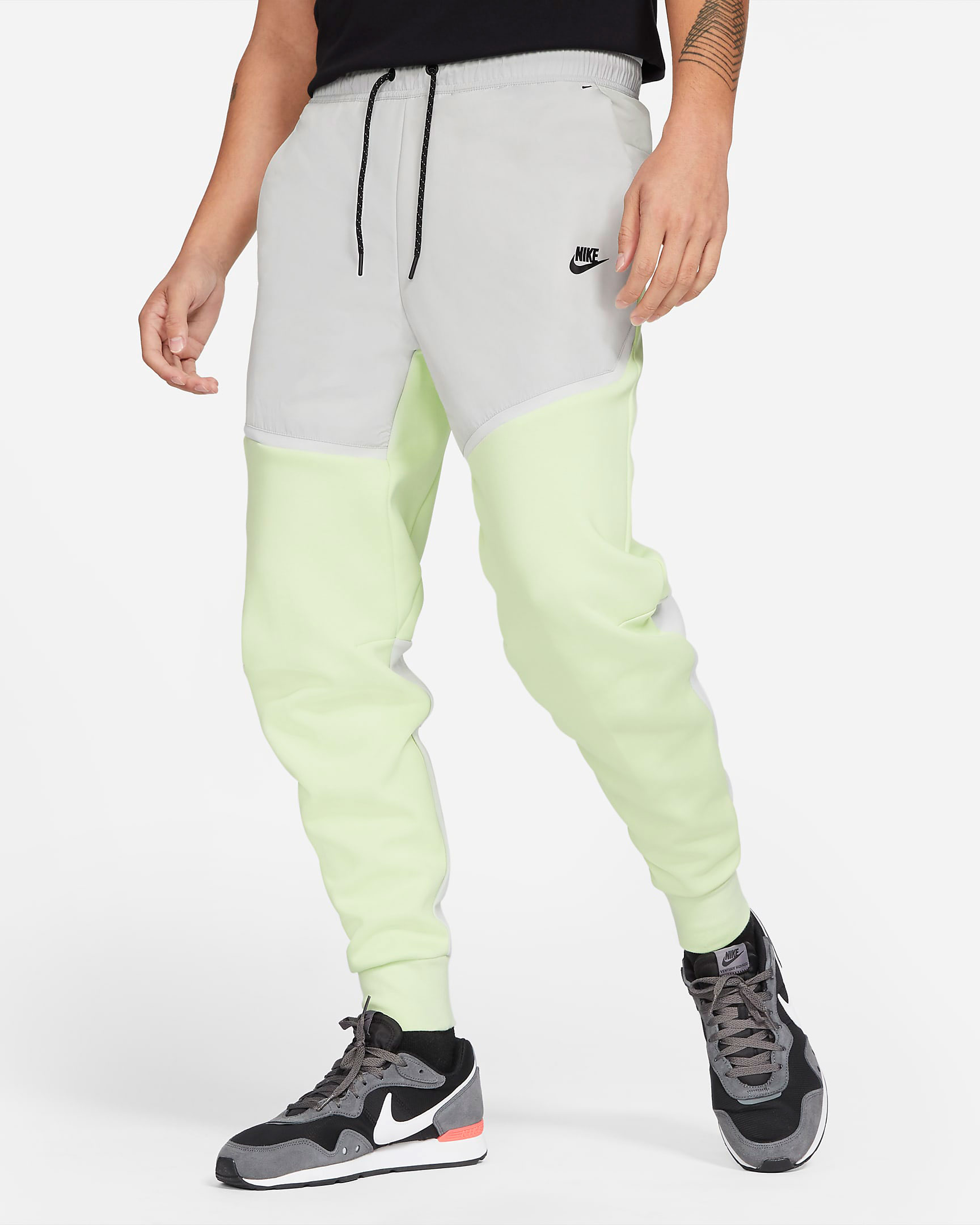 nike-sportswear-light-liquid-lime-grey-tech-fleece-joggers-1