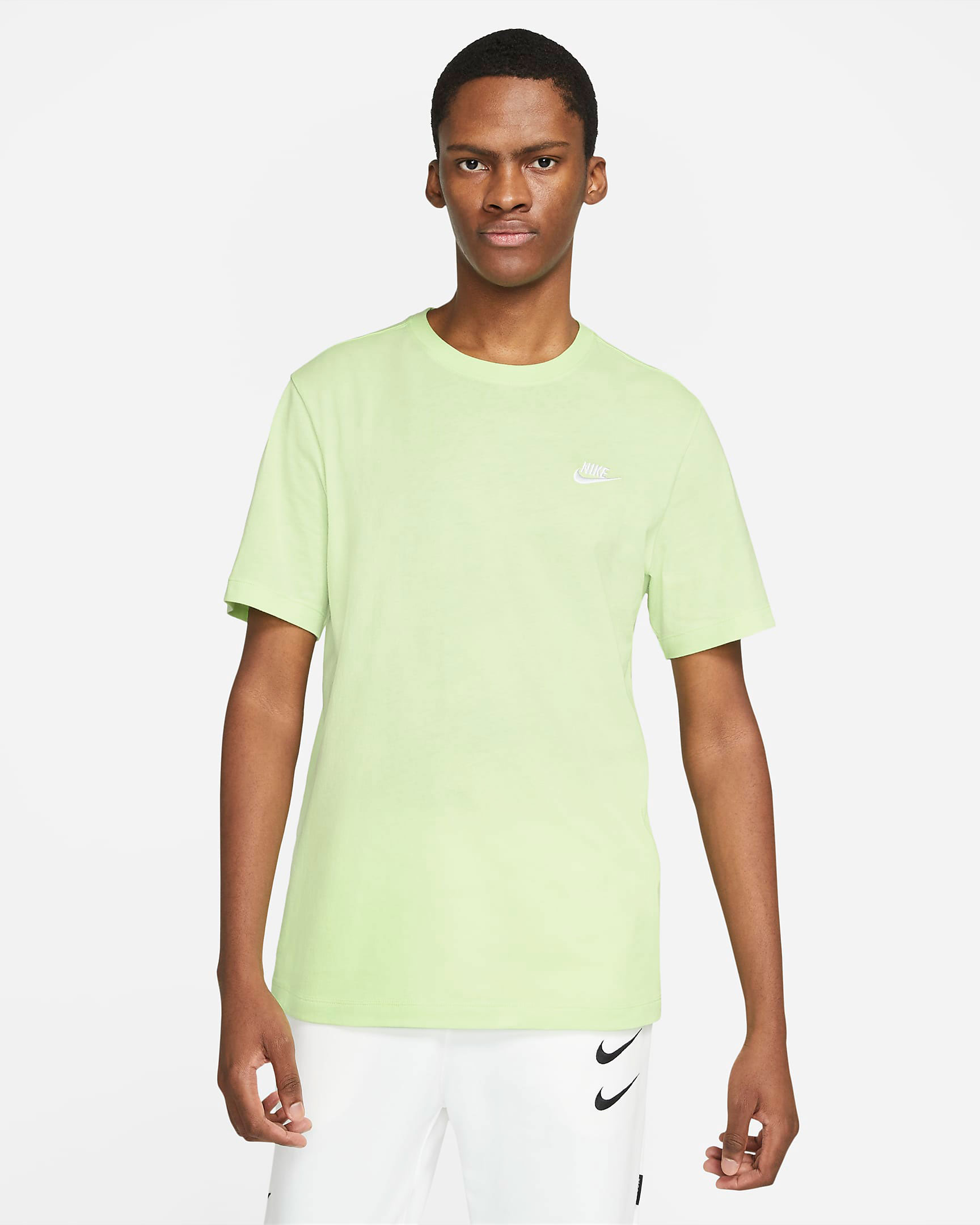 nike-sportswear-light-liquid-lime-t-shirt