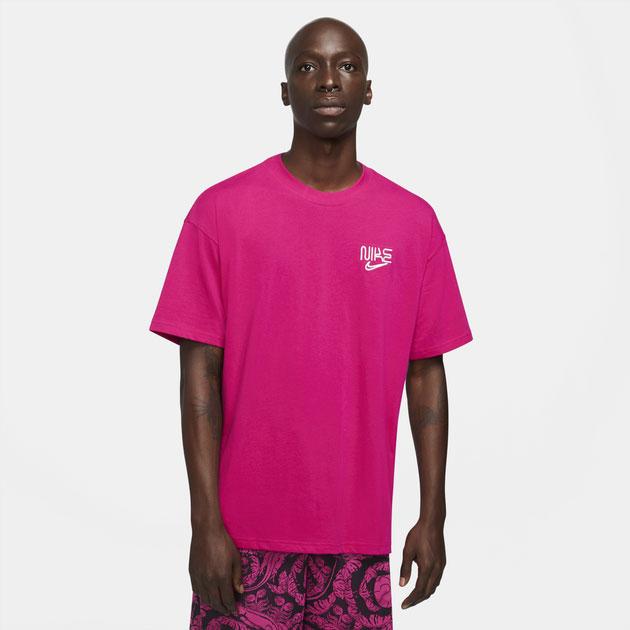 nike-sportswear-miami-fireberry-pink-shirt-1