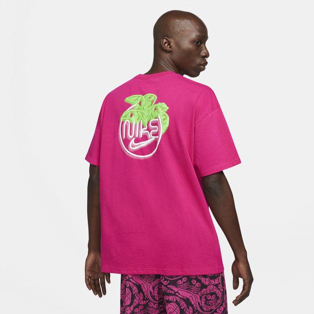 nike-sportswear-miami-fireberry-pink-shirt-2