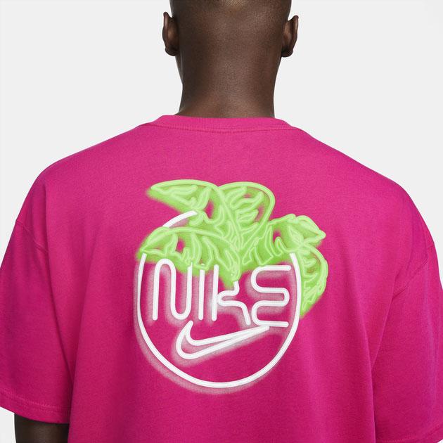 nike-sportswear-miami-fireberry-pink-shirt-4