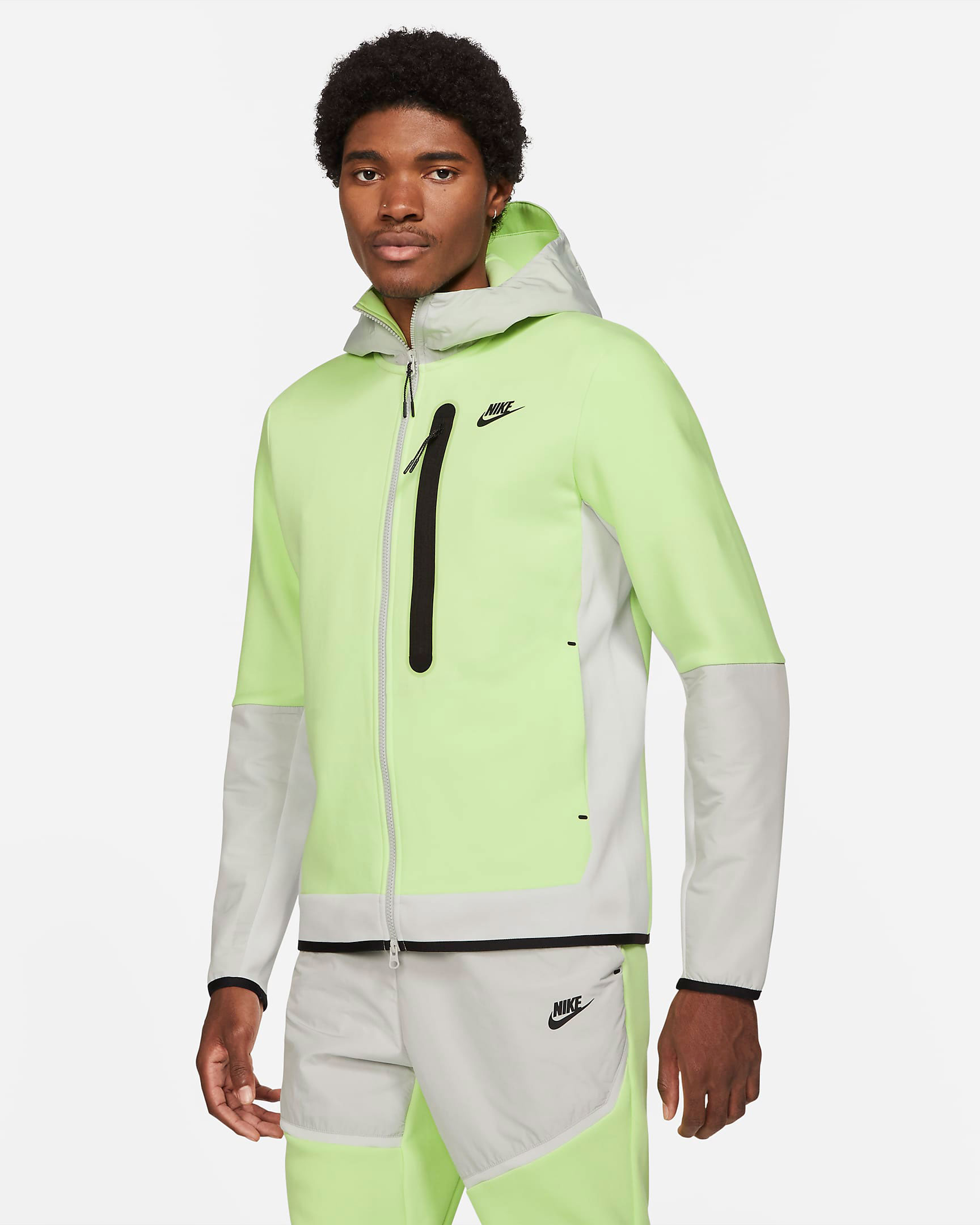 nike-sportswear-tech-fleece-hoodie-light-liquid-lime-grey-1