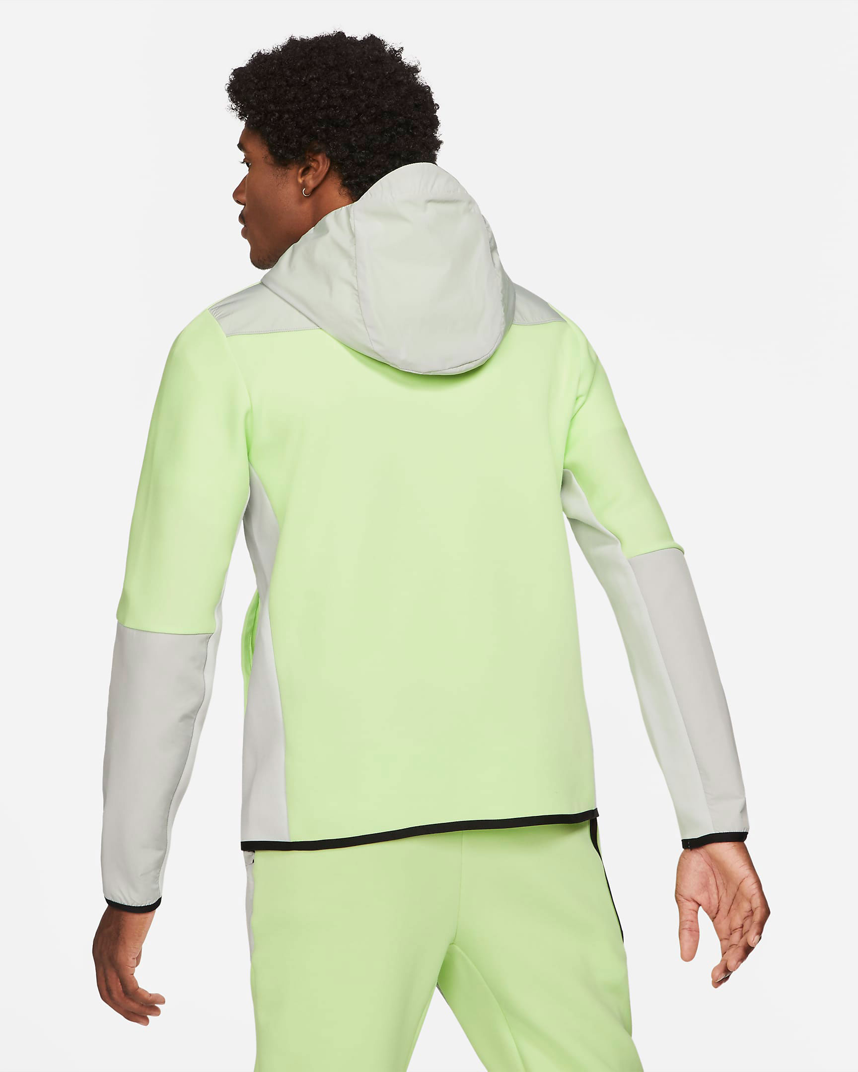nike-sportswear-tech-fleece-hoodie-light-liquid-lime-grey-2