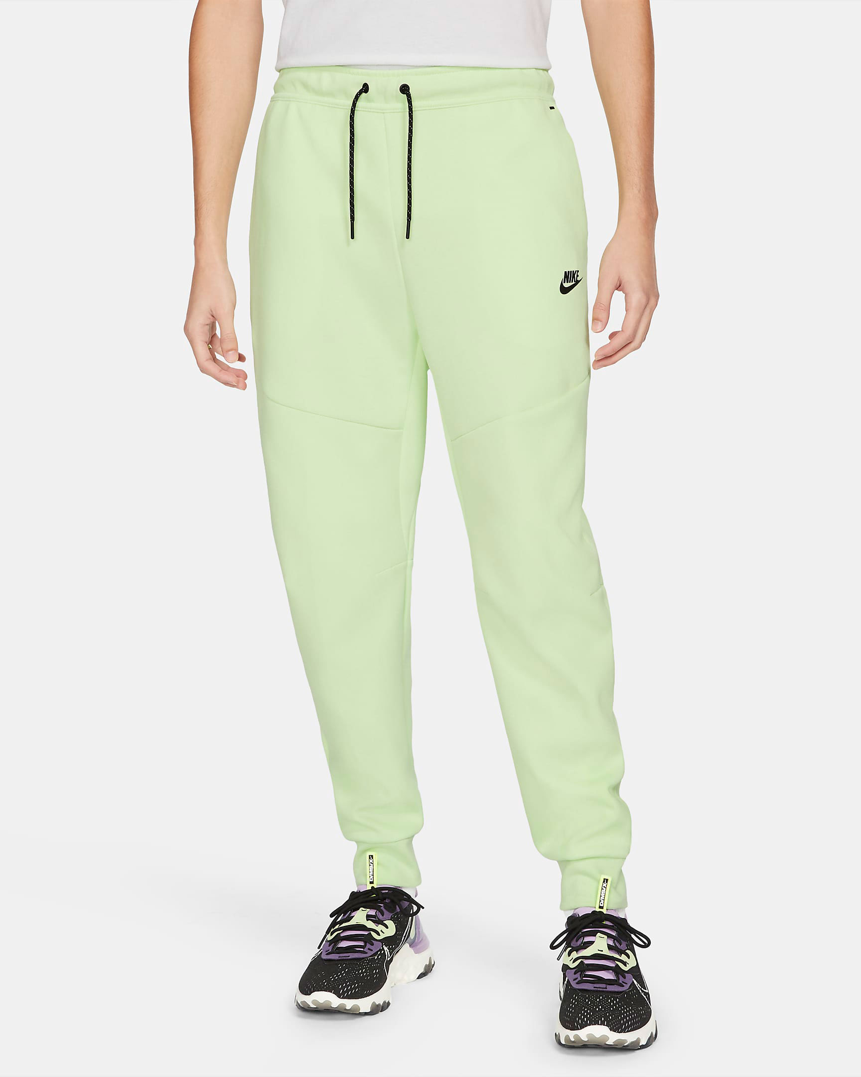nike-tech-fleece-joggers-light-liquid-lime