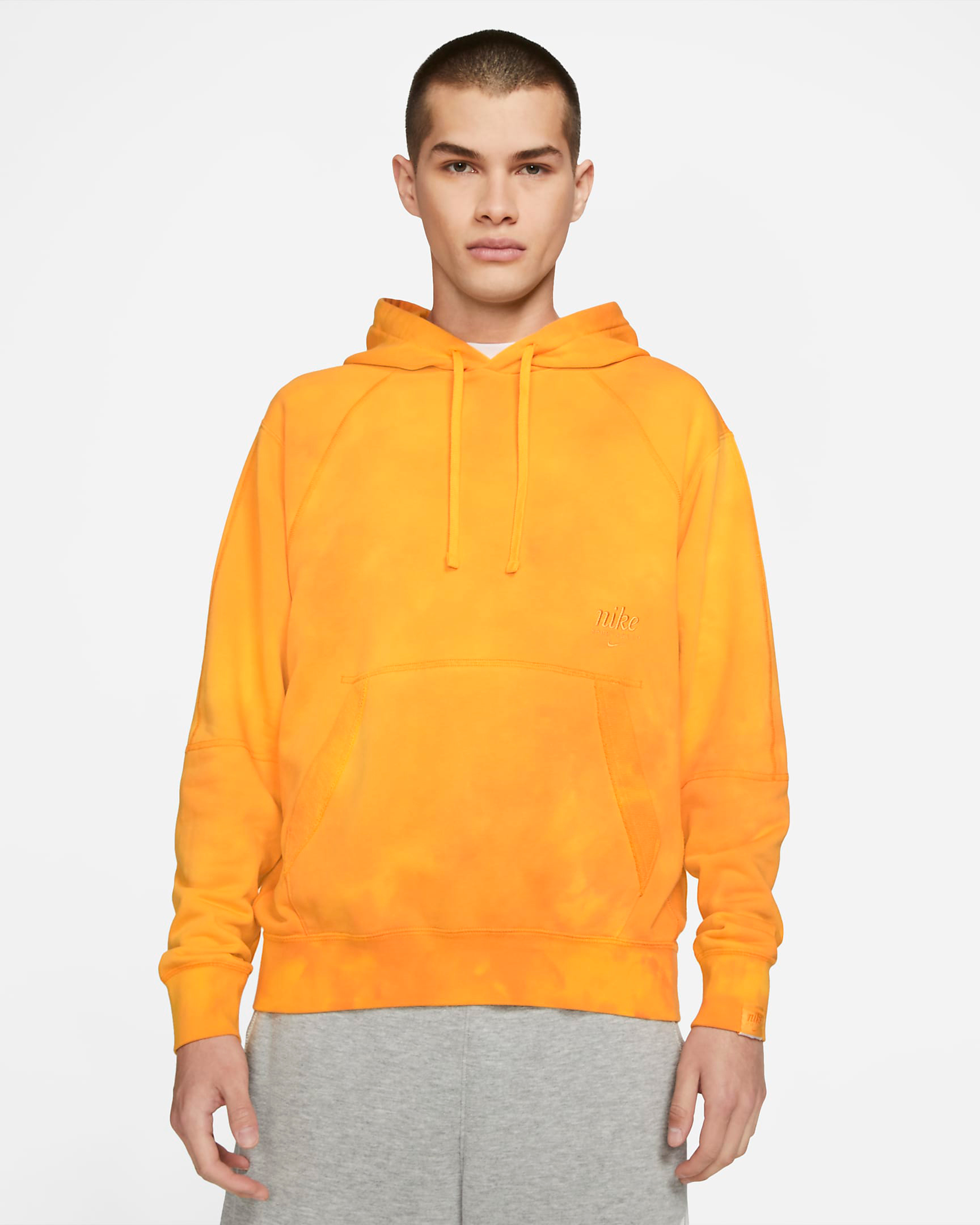 nike-university-gold-tie-dye-club-hoodie-2