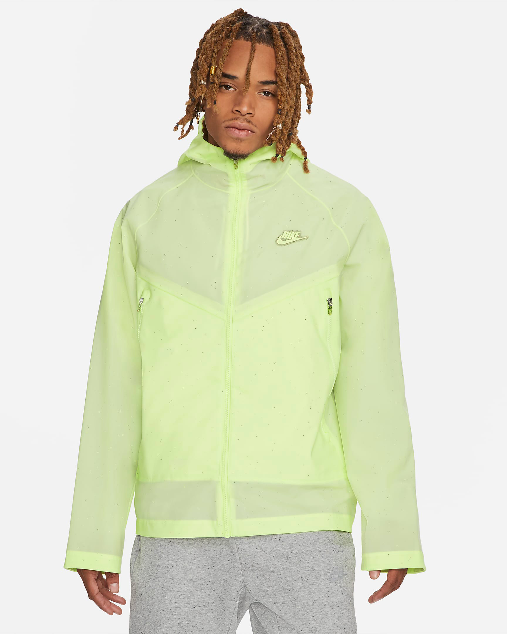 nike-volt-windrunner-jacket-1