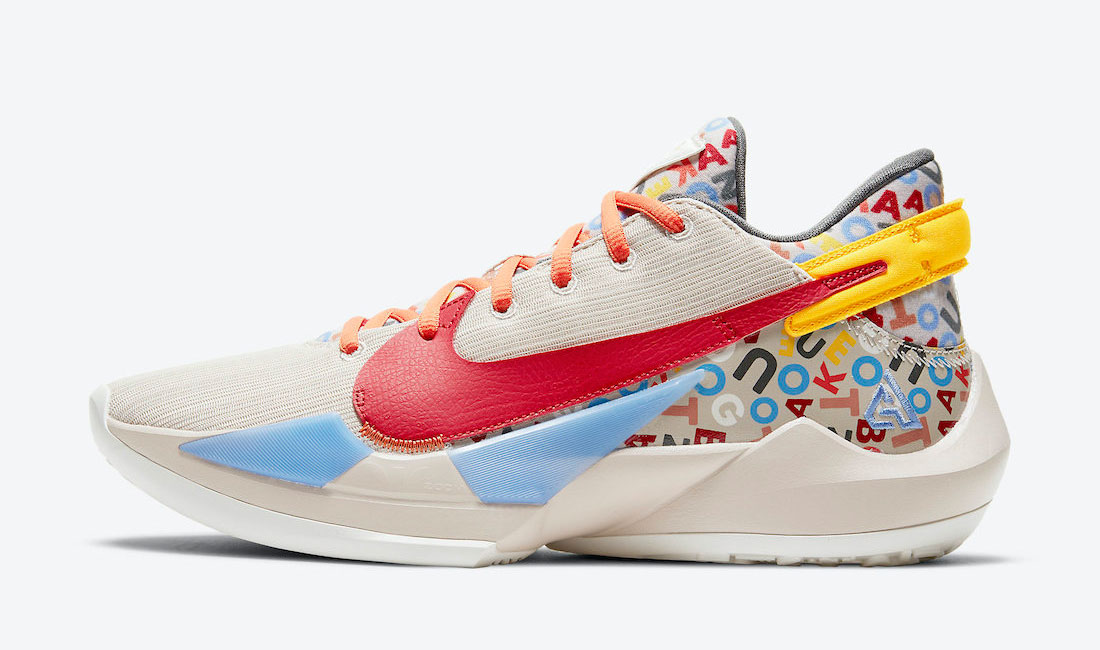 nike-zoom-freak-2-letter-bro-sneaker-clothing-match
