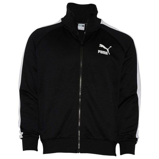 puma-iconic-t7-track-jacket-black-white-1