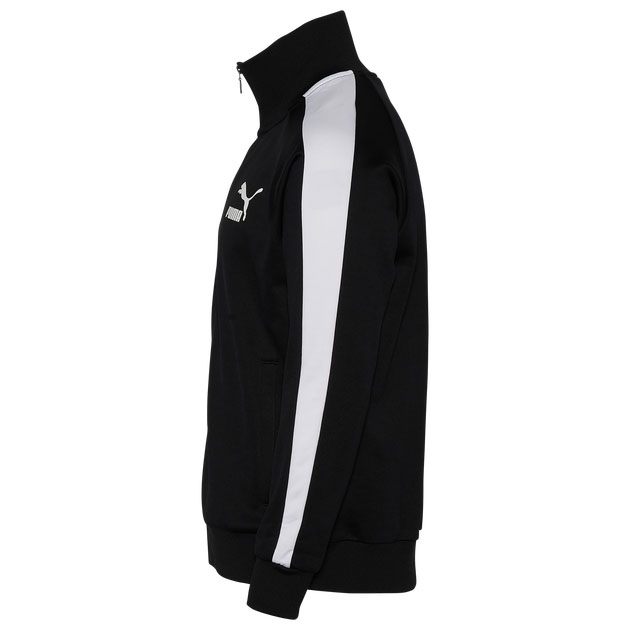 puma-iconic-t7-track-jacket-black-white-2
