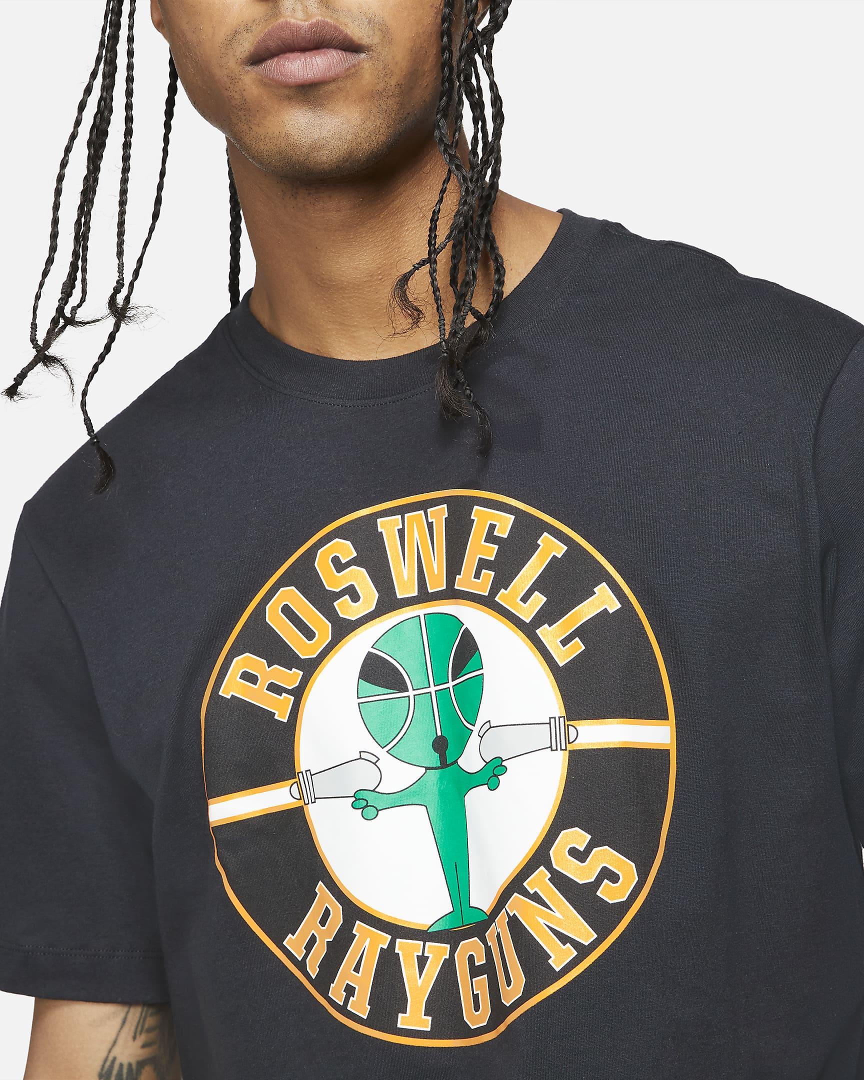 rayguns-mens-basketball-t-shirt-kgKBwR-6