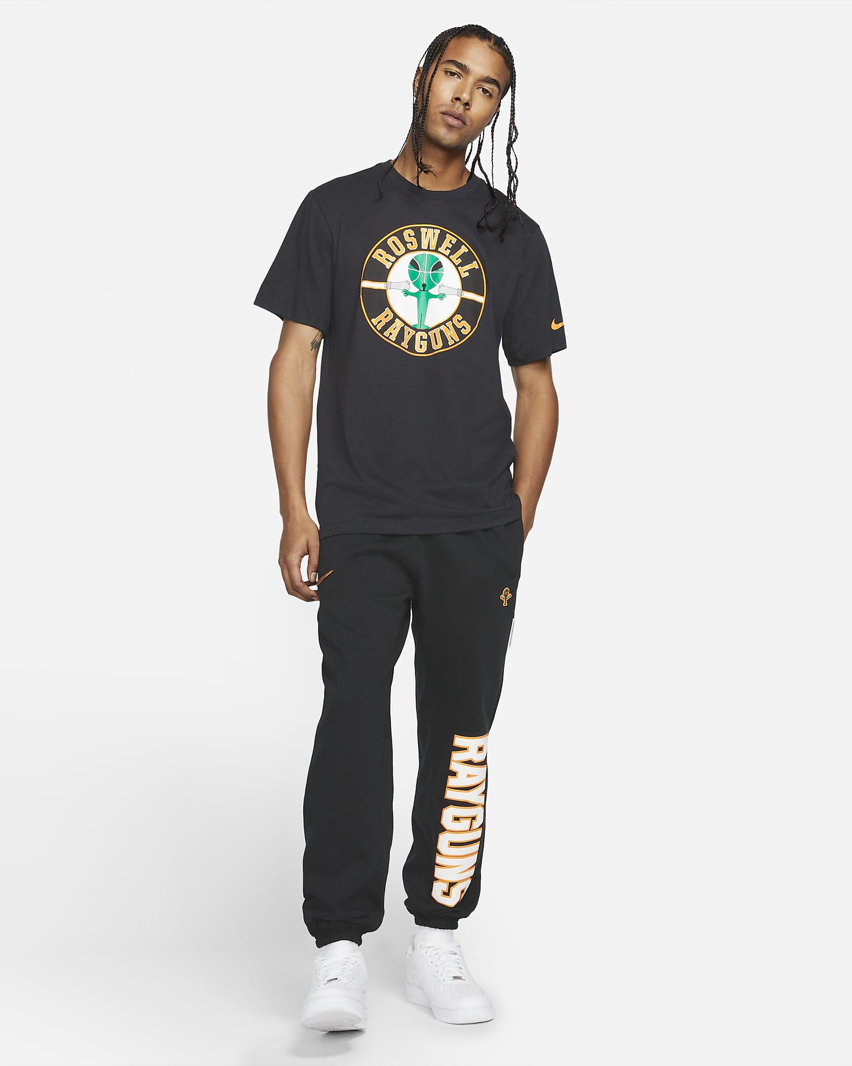 rayguns-mens-basketball-t-shirt-kgKBwR-8