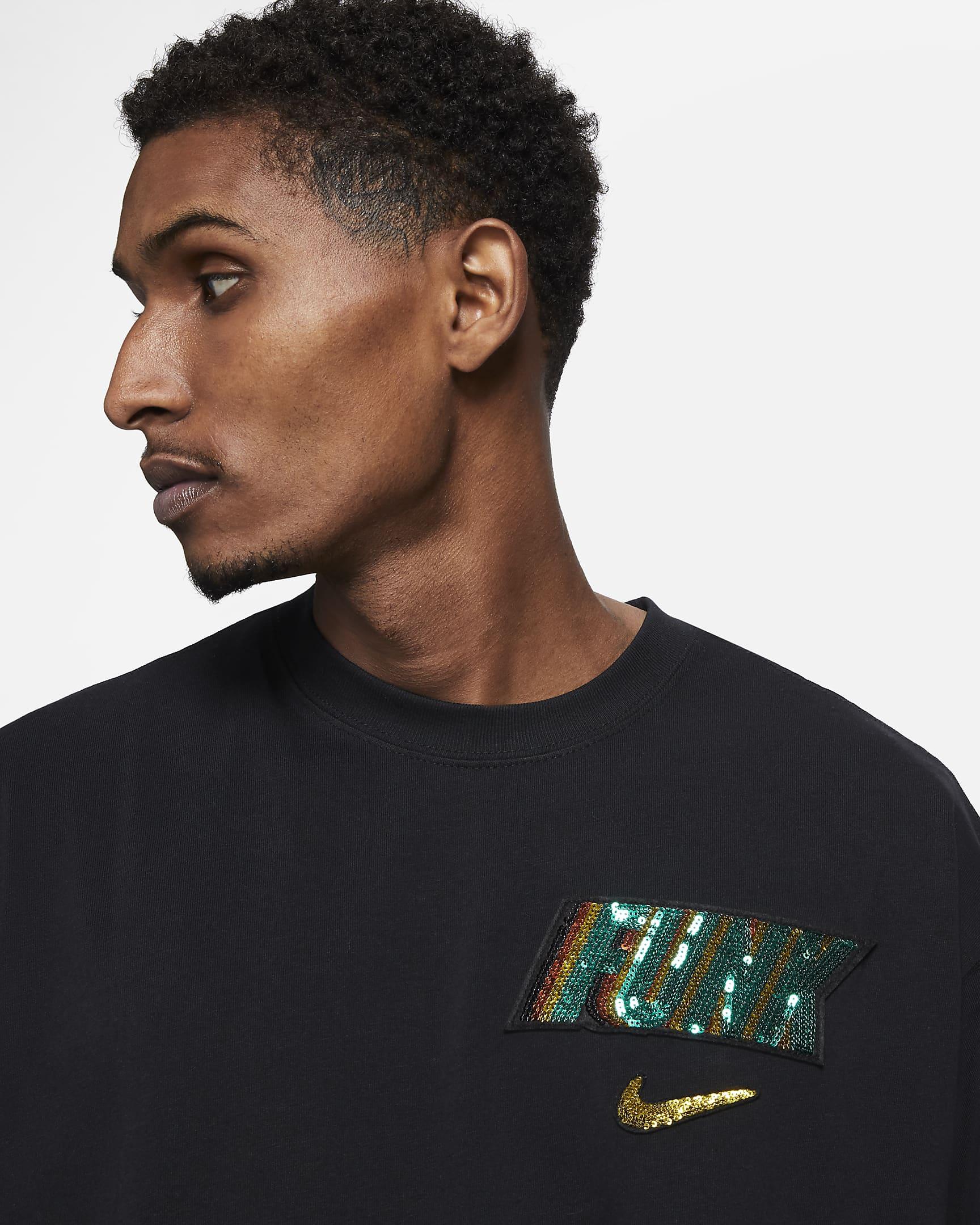 rayguns-mens-basketball-t-shirt-qZwq94-1