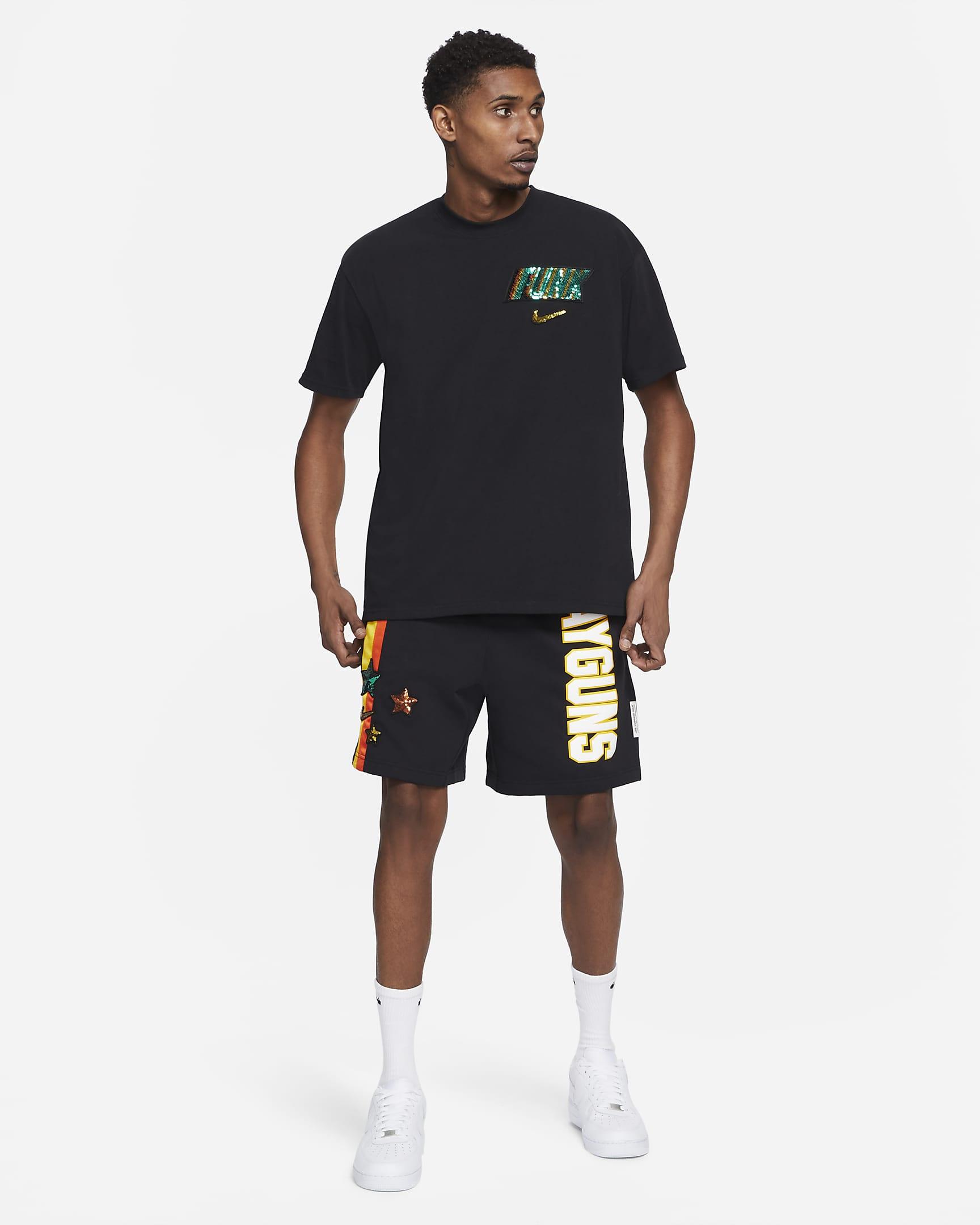 rayguns-mens-basketball-t-shirt-qZwq94-2