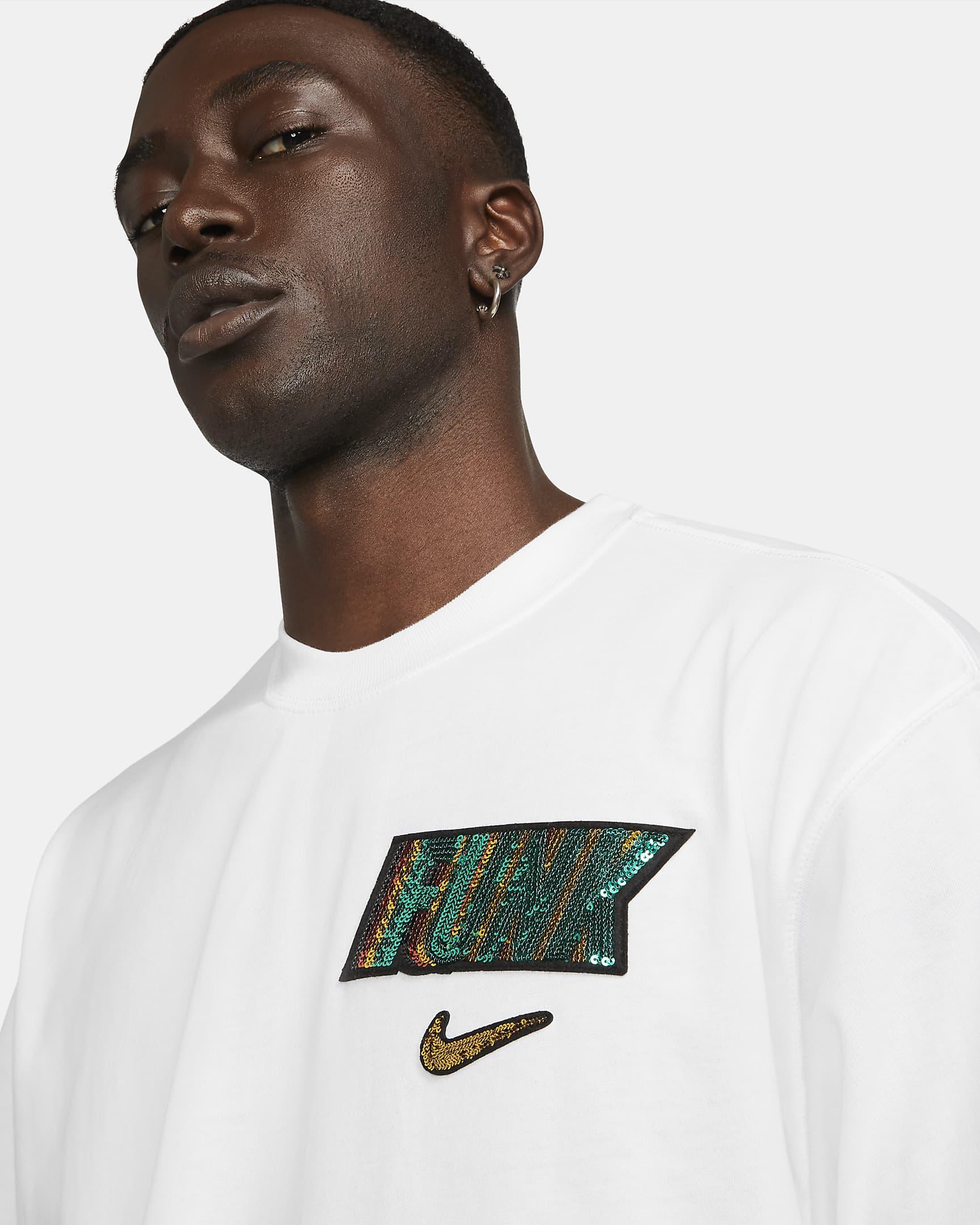 rayguns-mens-basketball-t-shirt-qZwq94-4