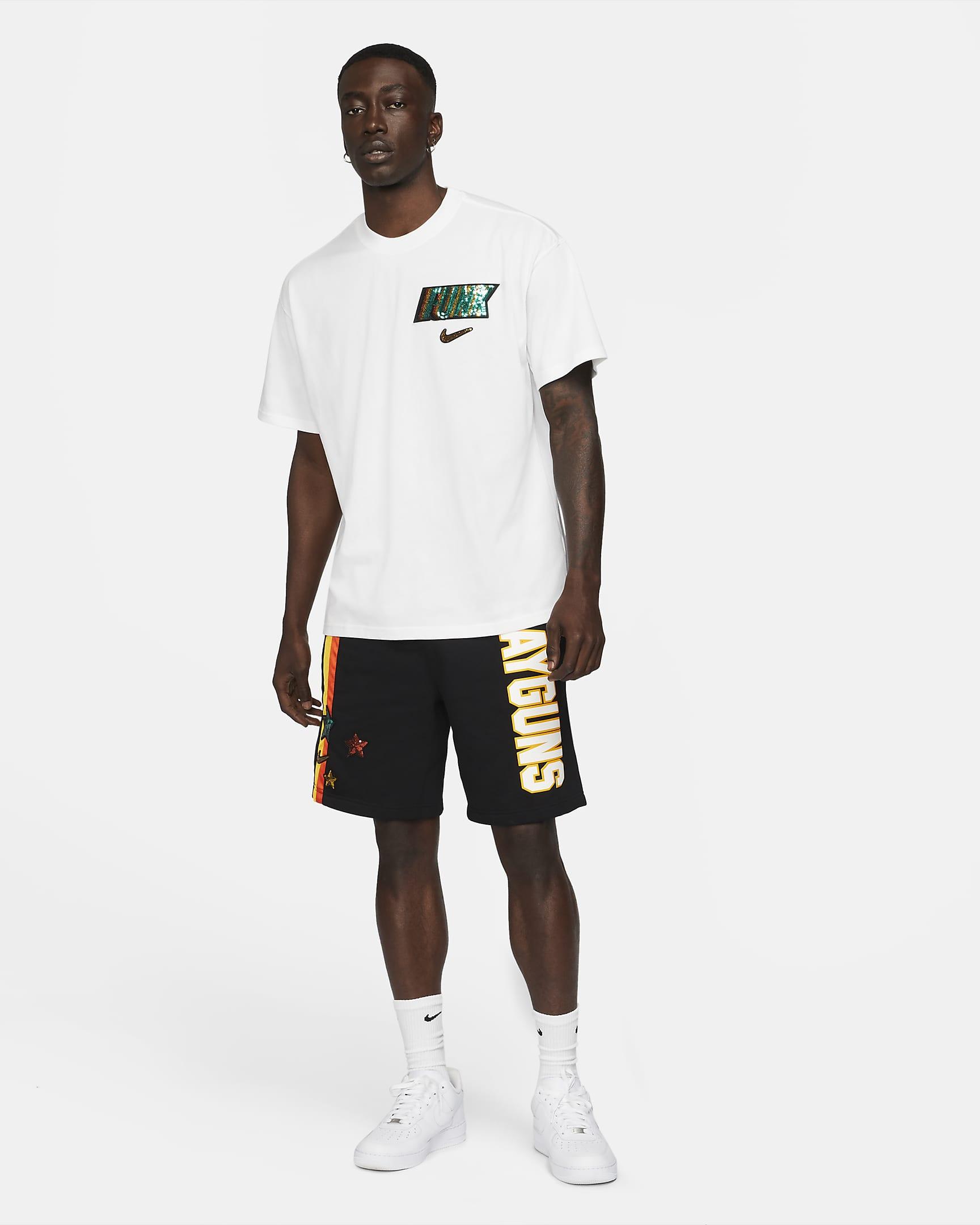 rayguns-mens-basketball-t-shirt-qZwq94-5