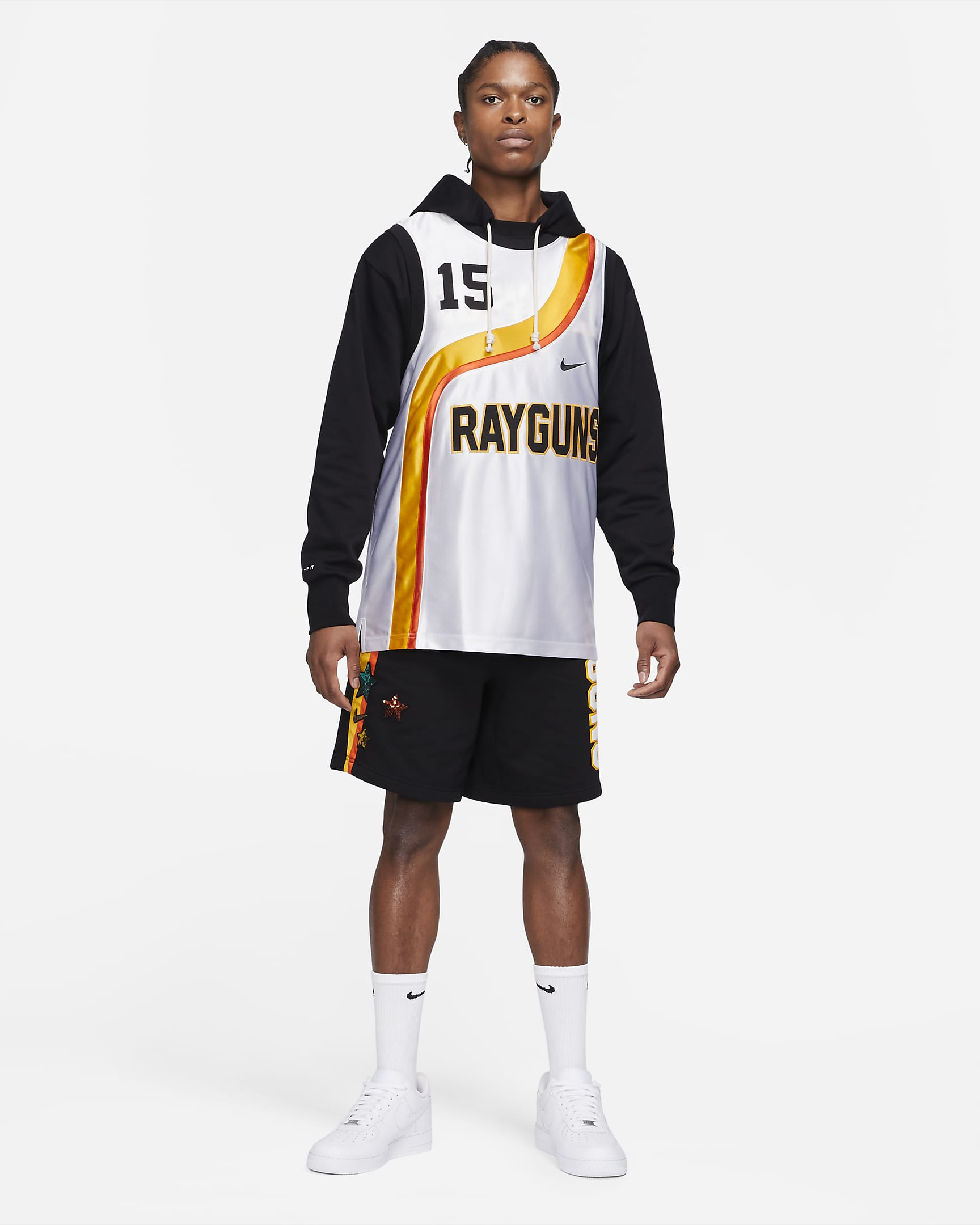 rayguns-mens-premium-basketball-jersey-mqcFDS-5