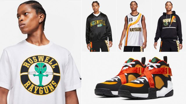roswell-rayguns-nike-air-raid-shirts-clothing-outfits