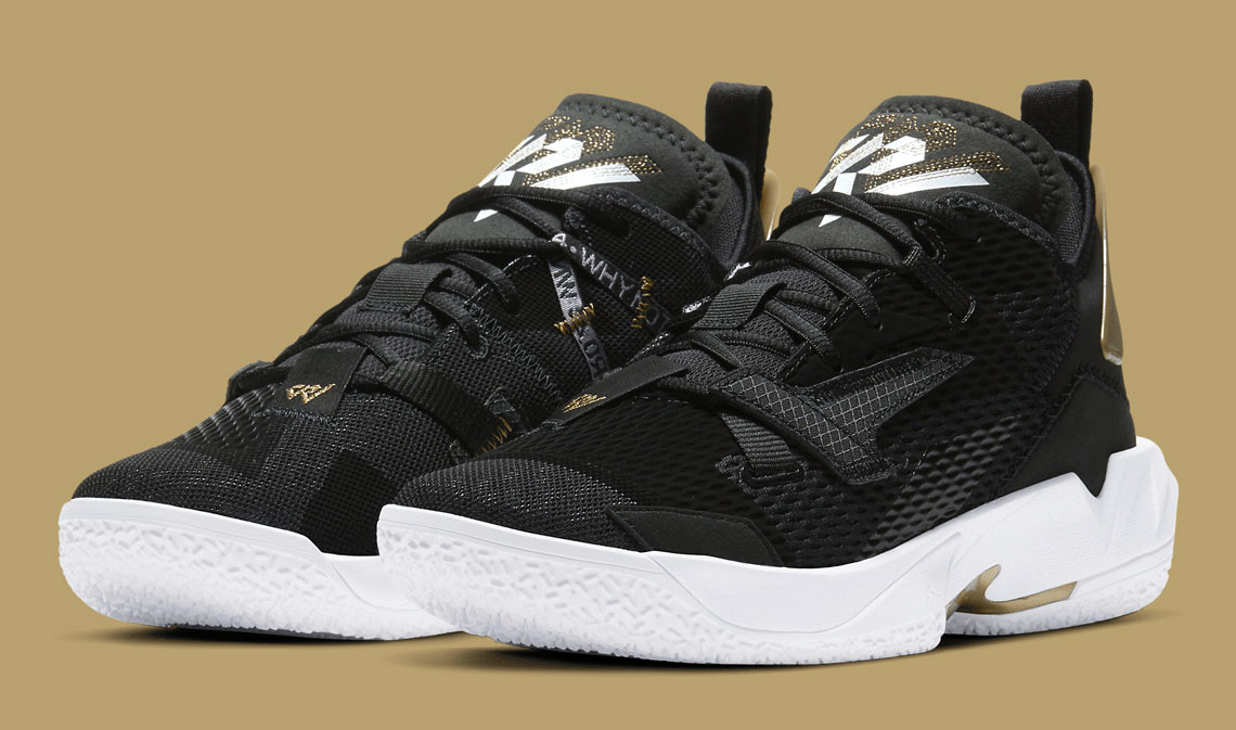 russell-westbrook-jordan-why-not-zer04-family-black-gold