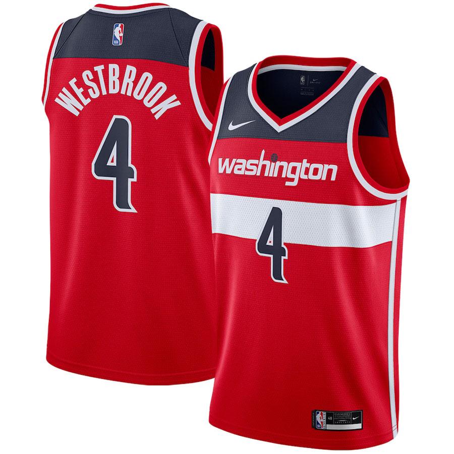russell-westbrook-washington-wizards-nike-jersey
