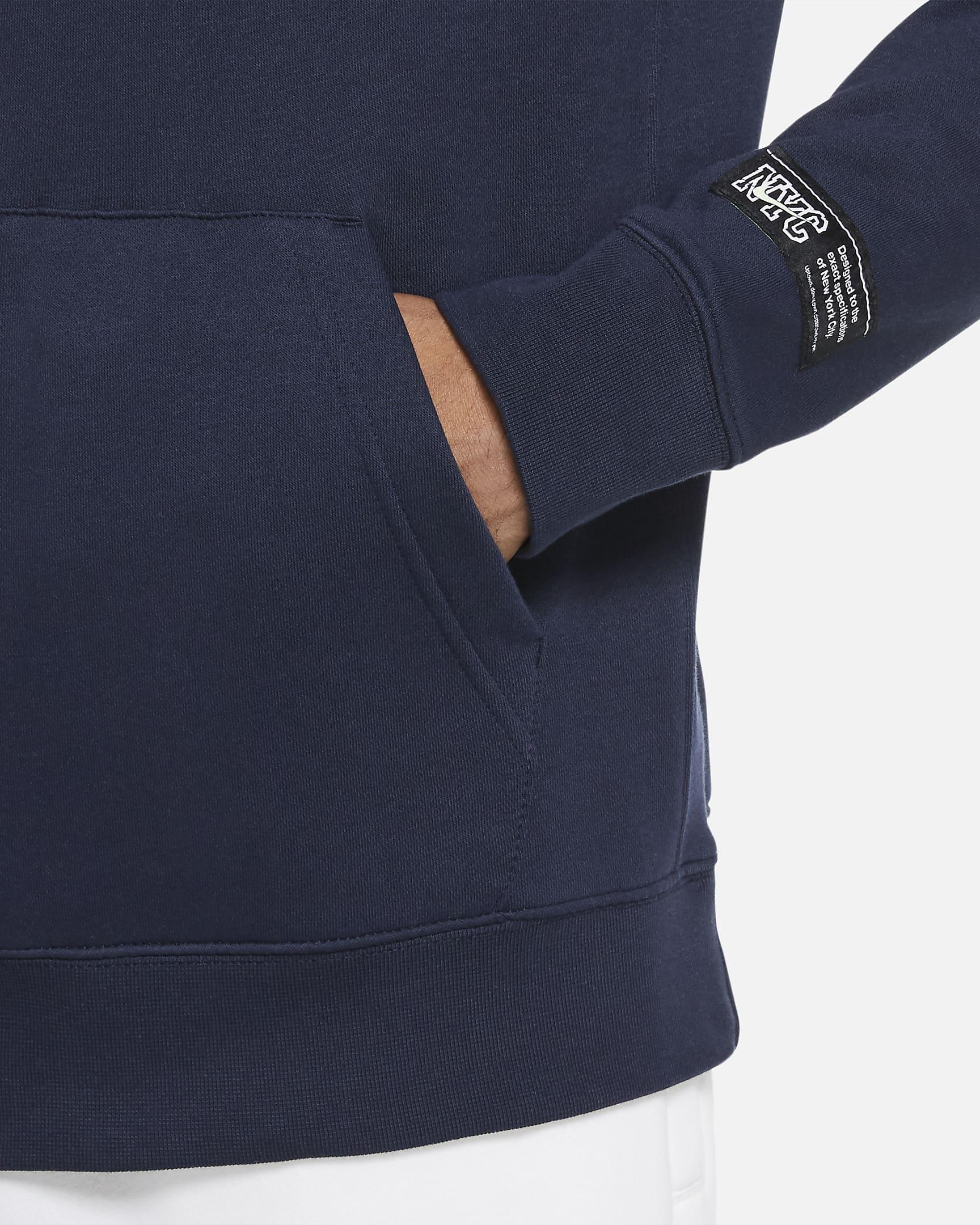 sportswear-club-fleece-mens-pullover-hoodie-s4dtrC-4