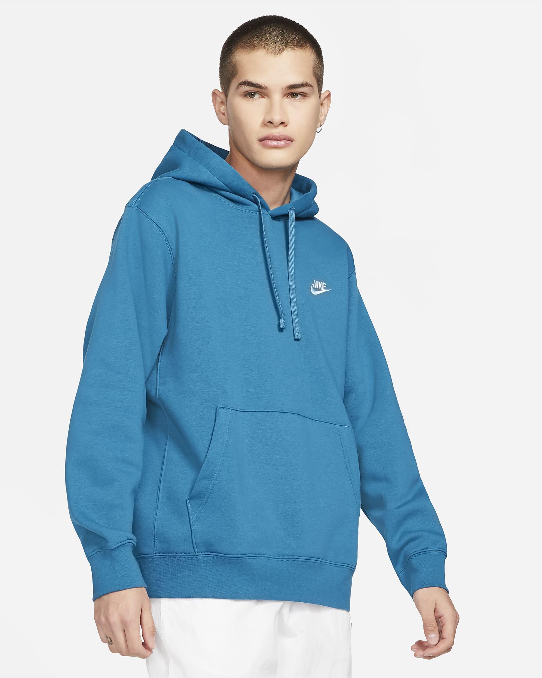 sportswear-club-fleece-pullover-hoodie-Gw4Nwq