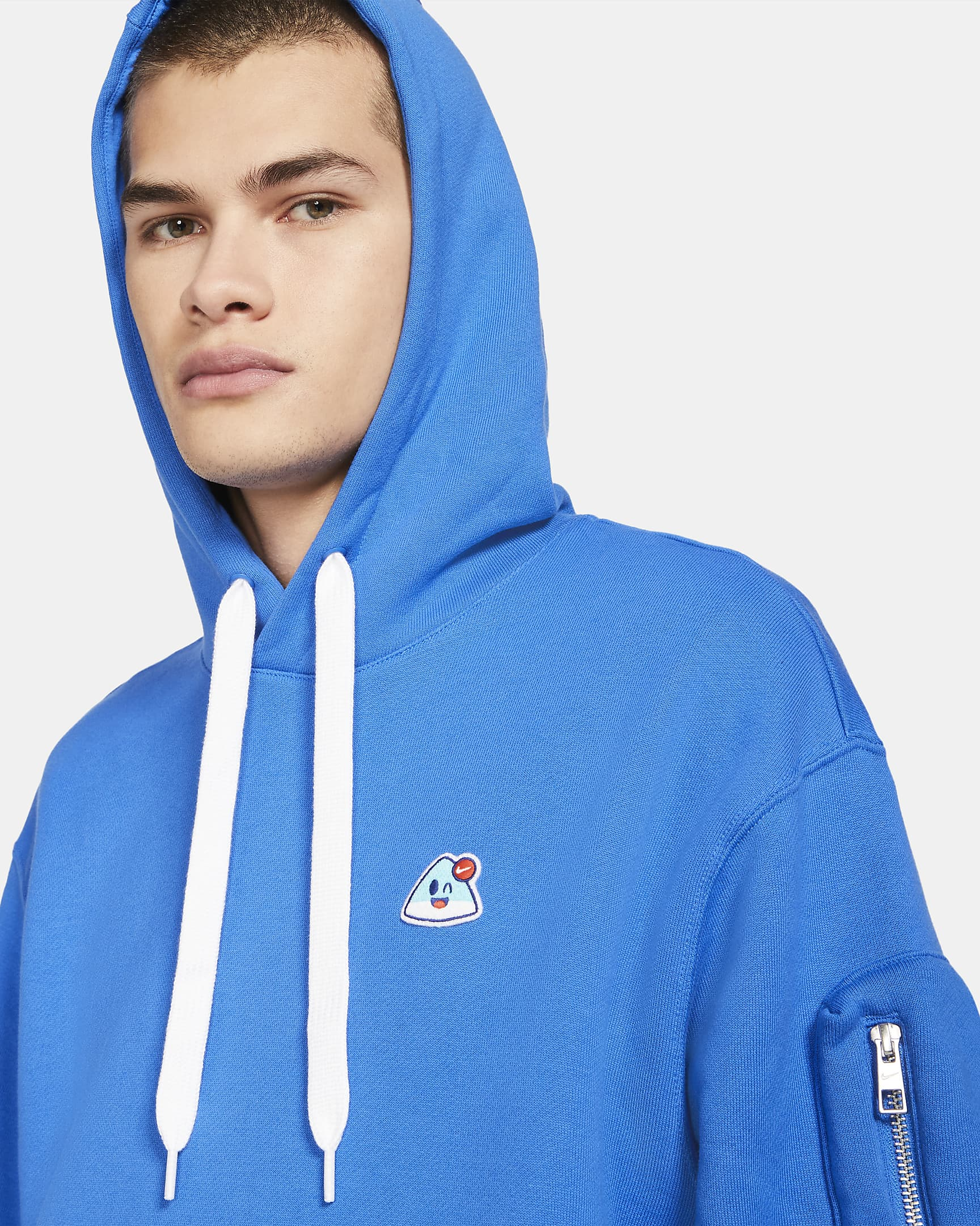 sportswear-mens-french-terry-pullover-hoodie-SL47Jk-5