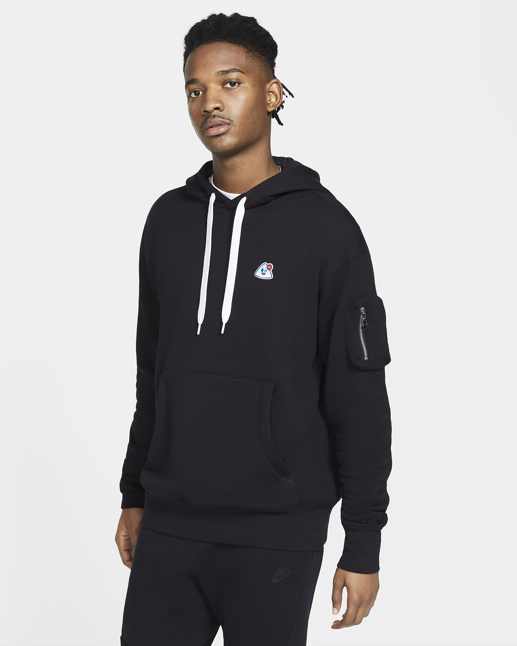 sportswear-mens-french-terry-pullover-hoodie-SL47Jk-6