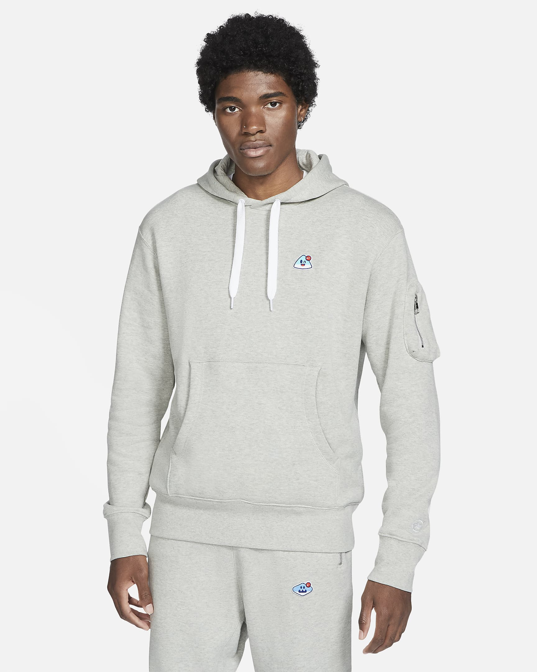 sportswear-mens-french-terry-pullover-hoodie-SL47Jk copy