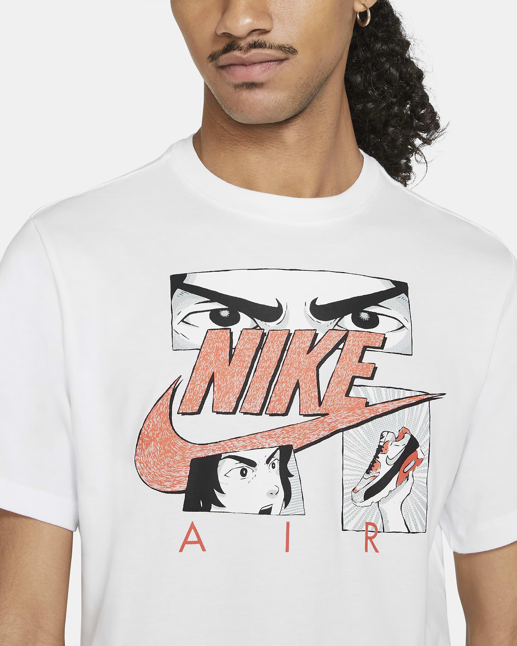 sportswear-mens-t-shirt-FRvpJd-2