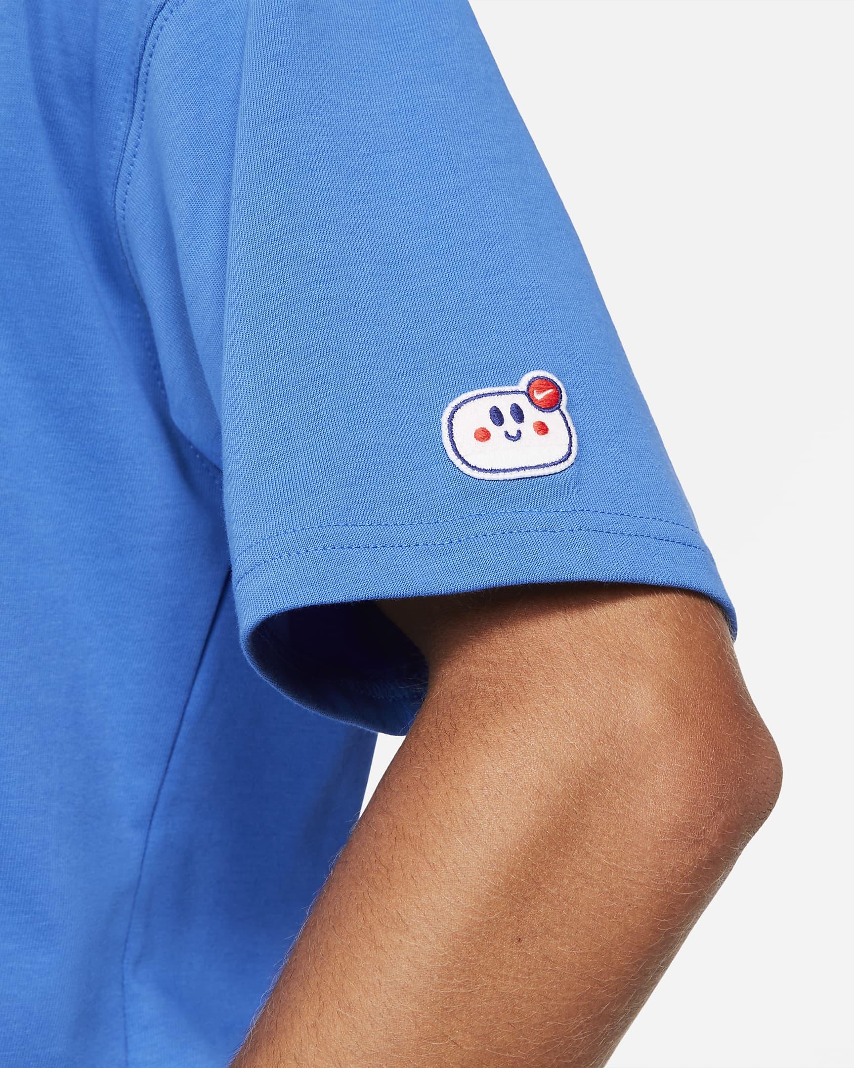 sportswear-mens-t-shirt-NJsP4C-5