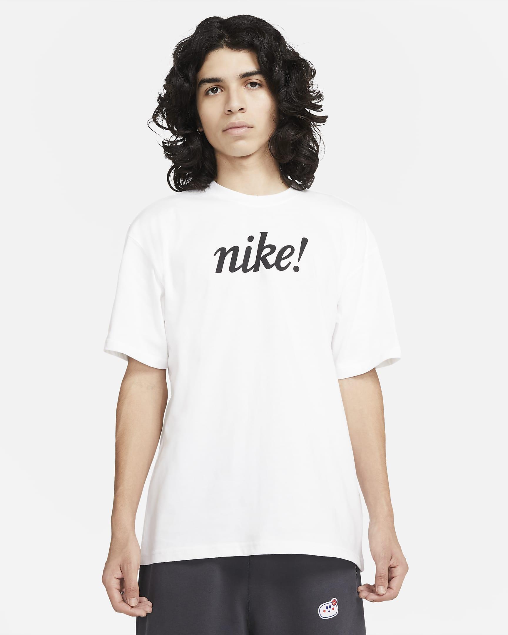 sportswear-mens-t-shirt-NJsP4C