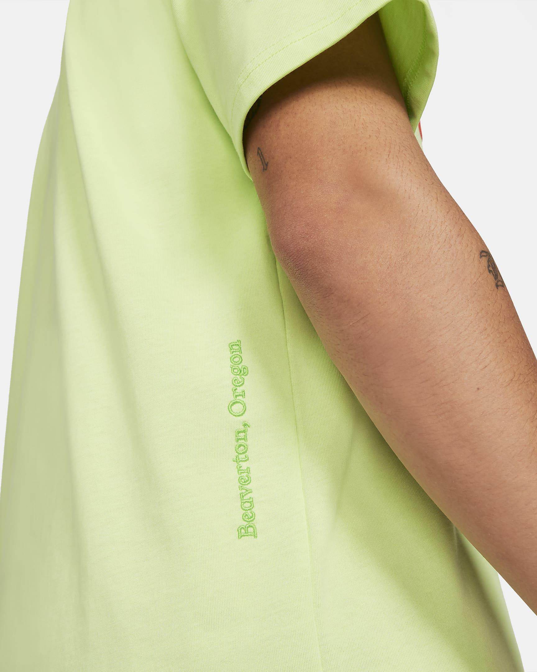 sportswear-mens-t-shirt-Xjt6LN-2