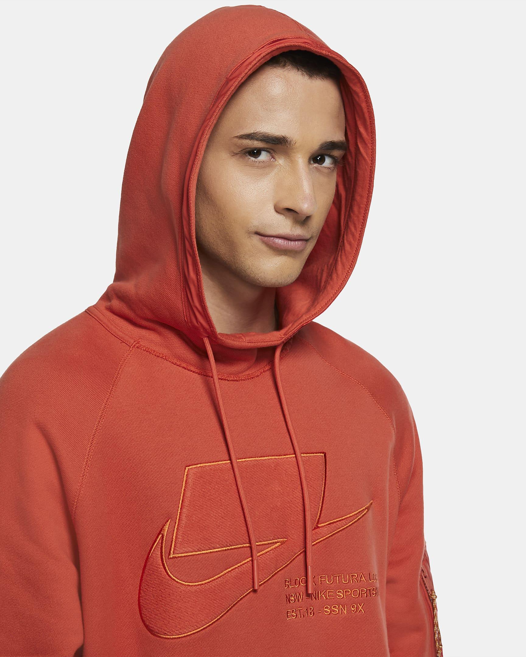 sportswear-nsw-mens-pullover-hoodie-knslnv-2