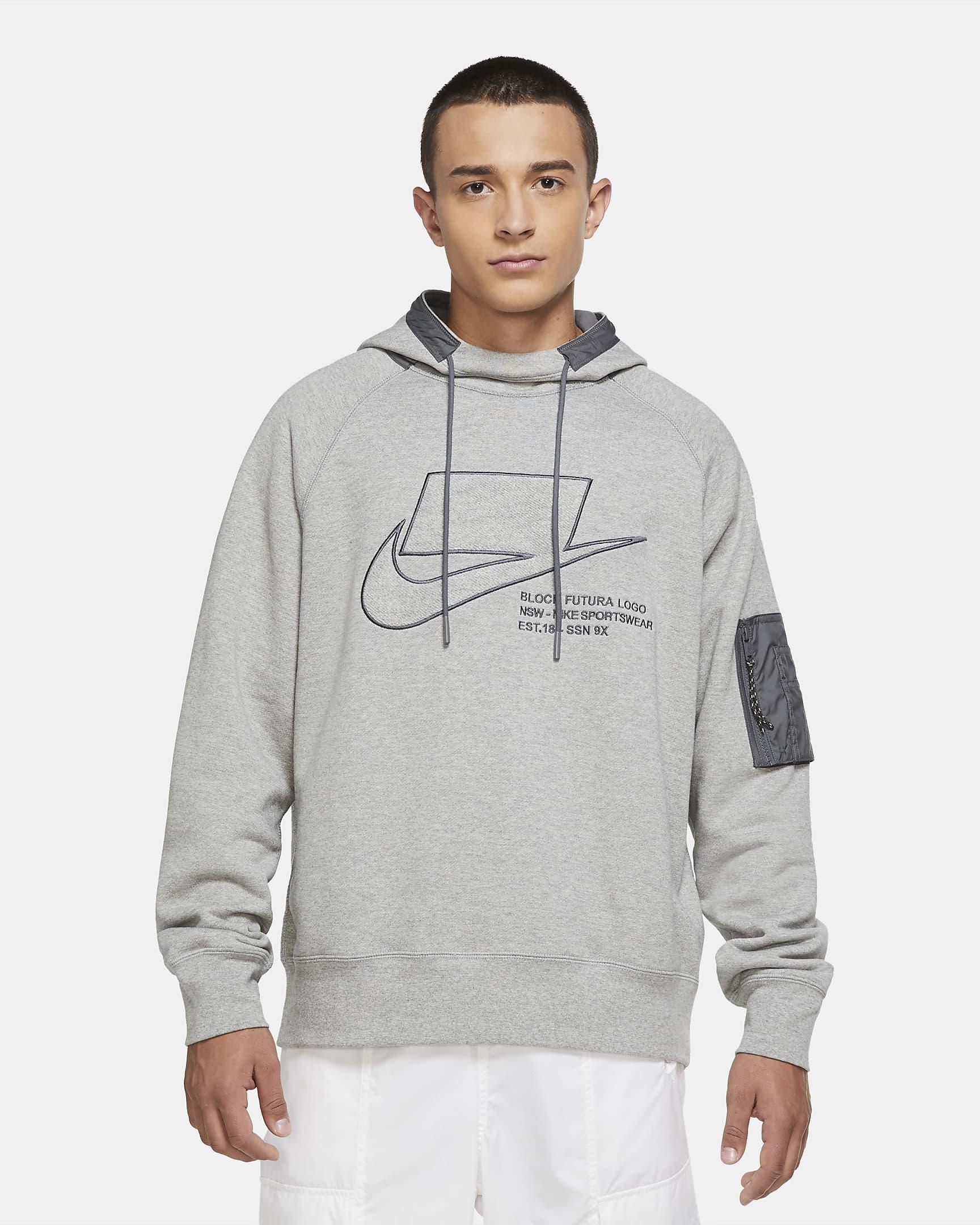 sportswear-nsw-mens-pullover-hoodie-knslnv