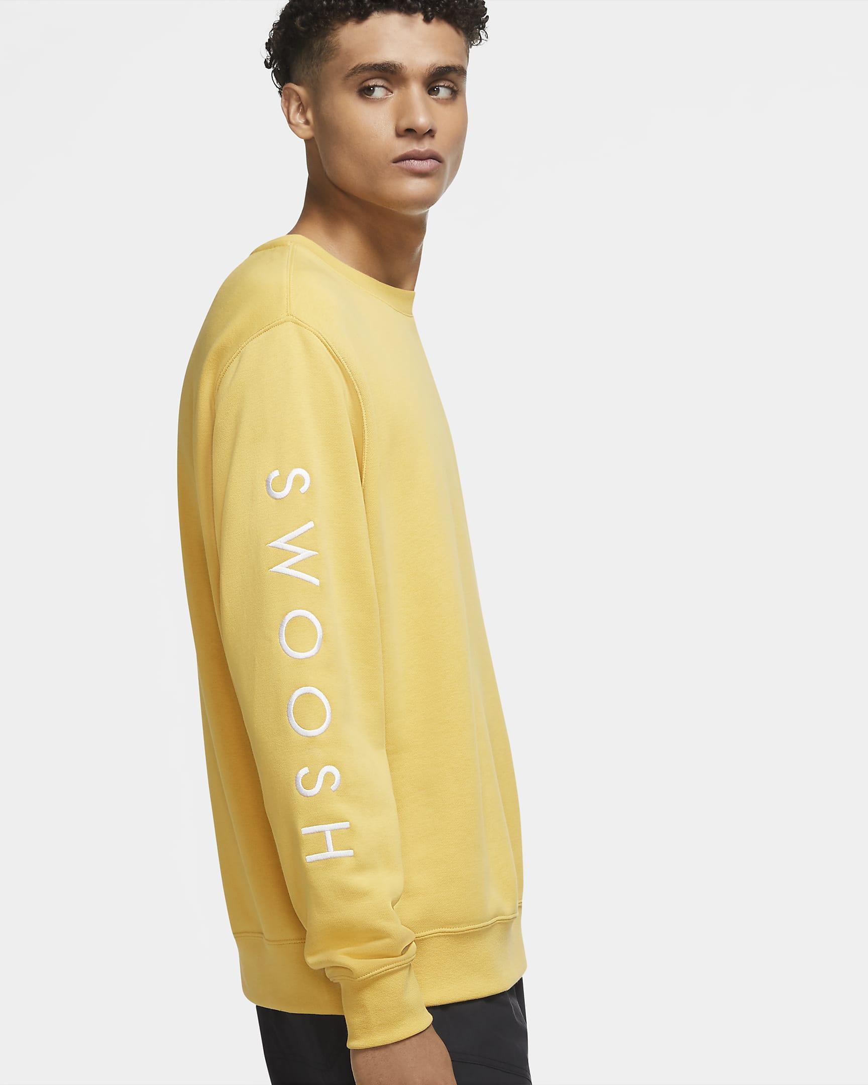 sportswear-swoosh-mens-crew-TxTKW4-1